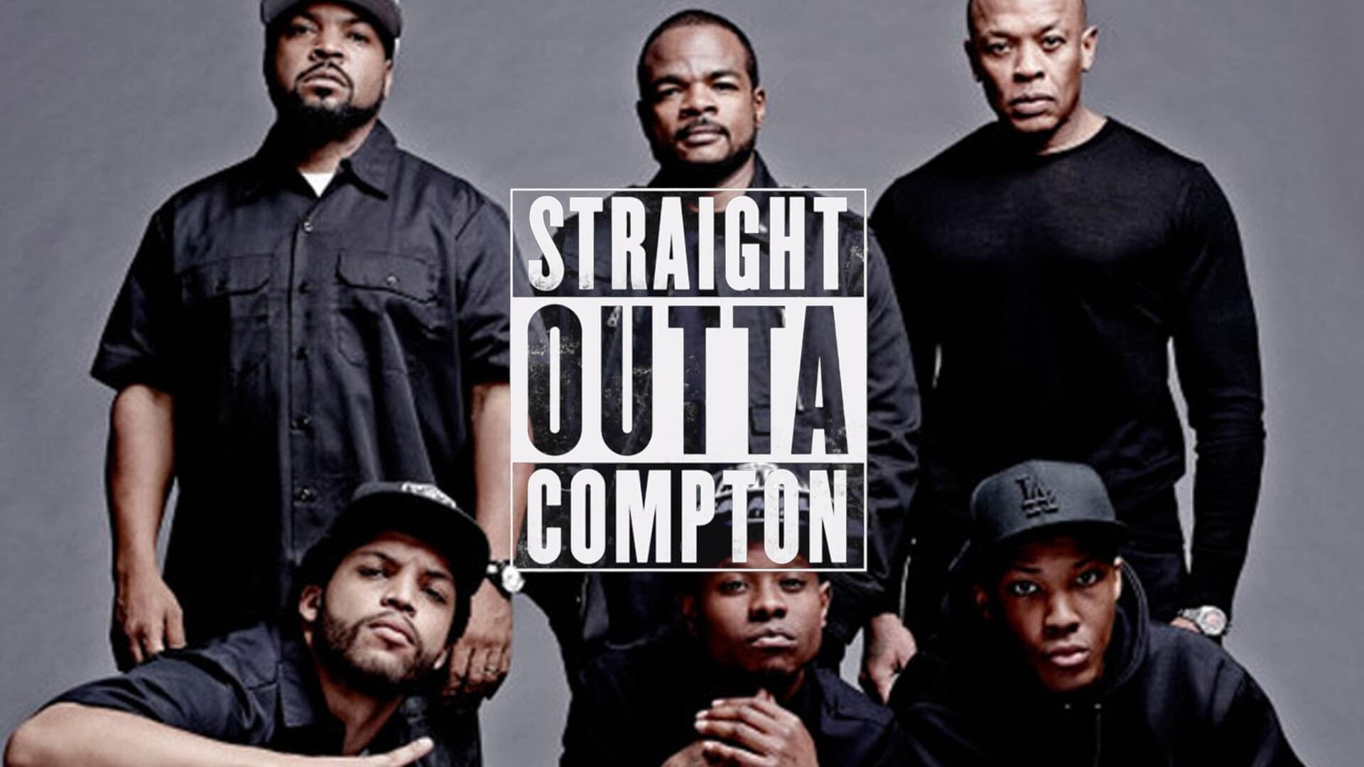 1920x1080 Compton Wallpapers Group 73