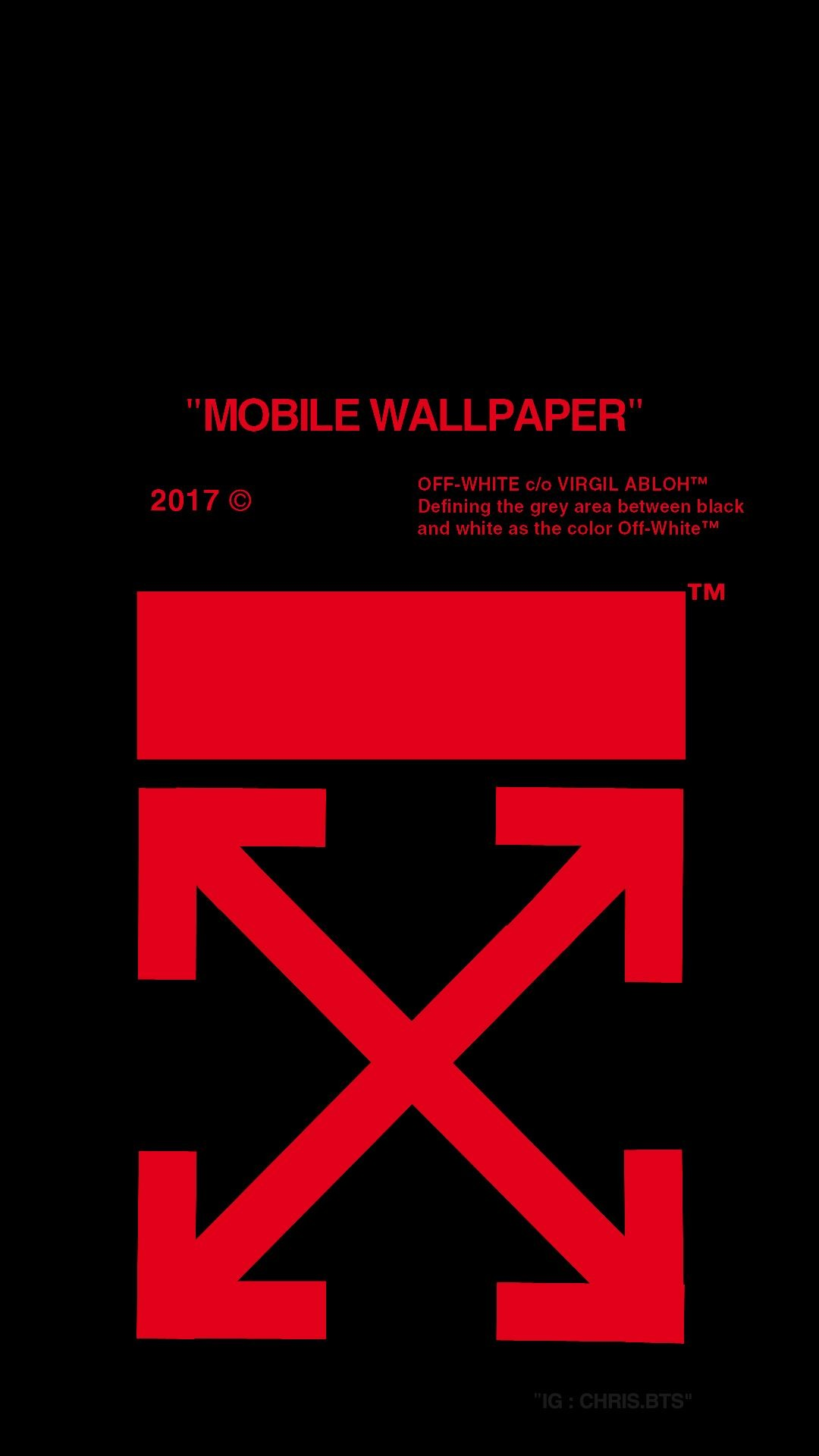 Streetwear Wallpapers 66 Pictures