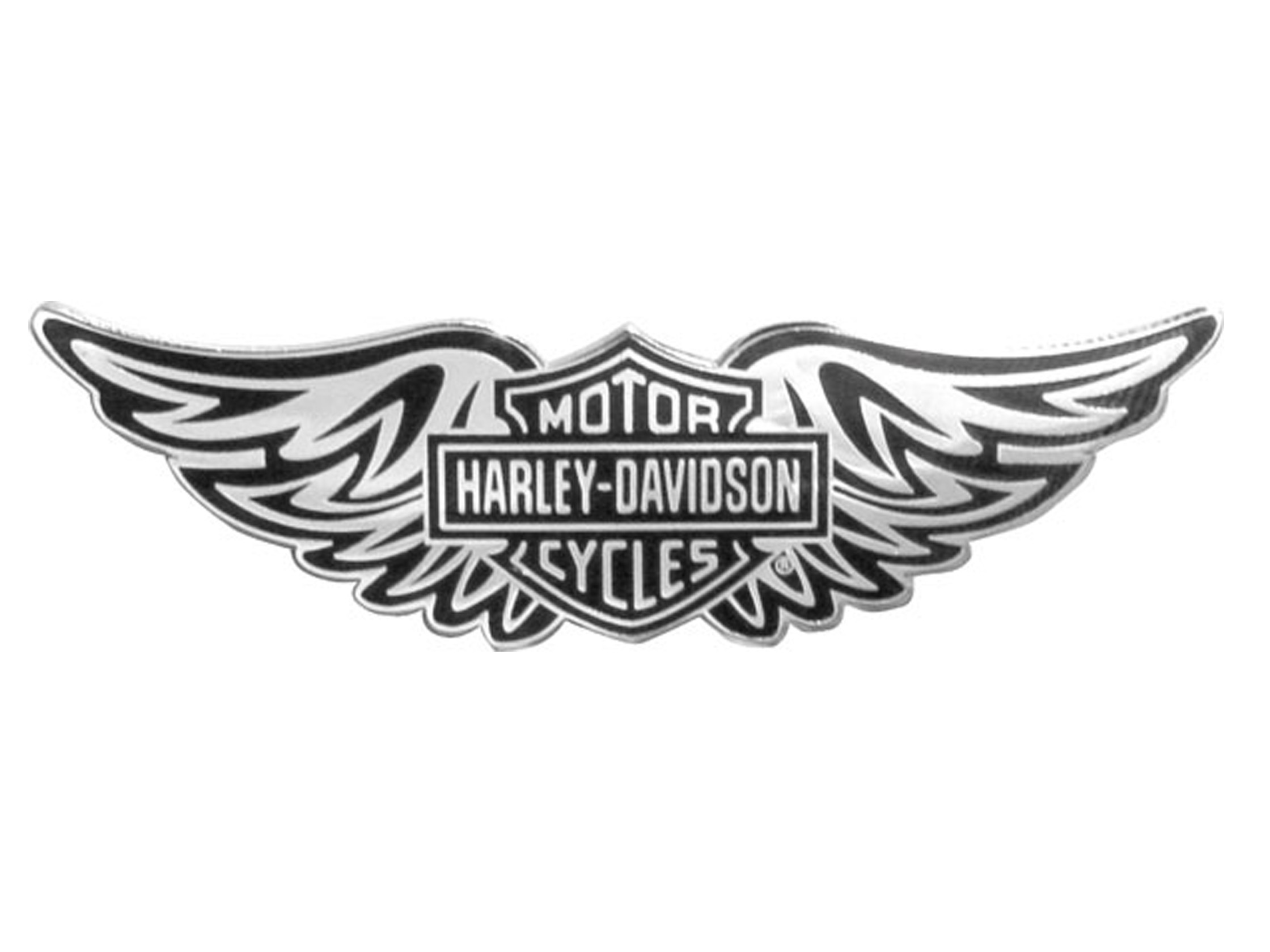 harley logo wallpapers download free images
