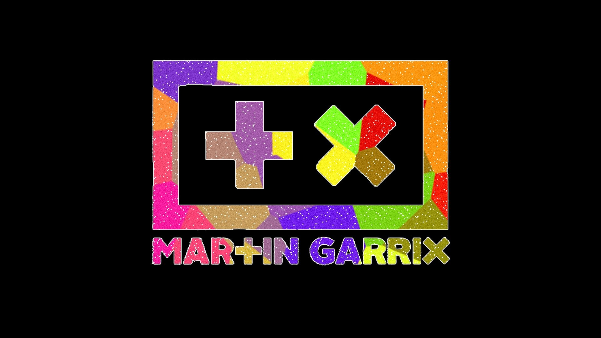 Martin Garrix Logo Wallpapers 67 Pictures