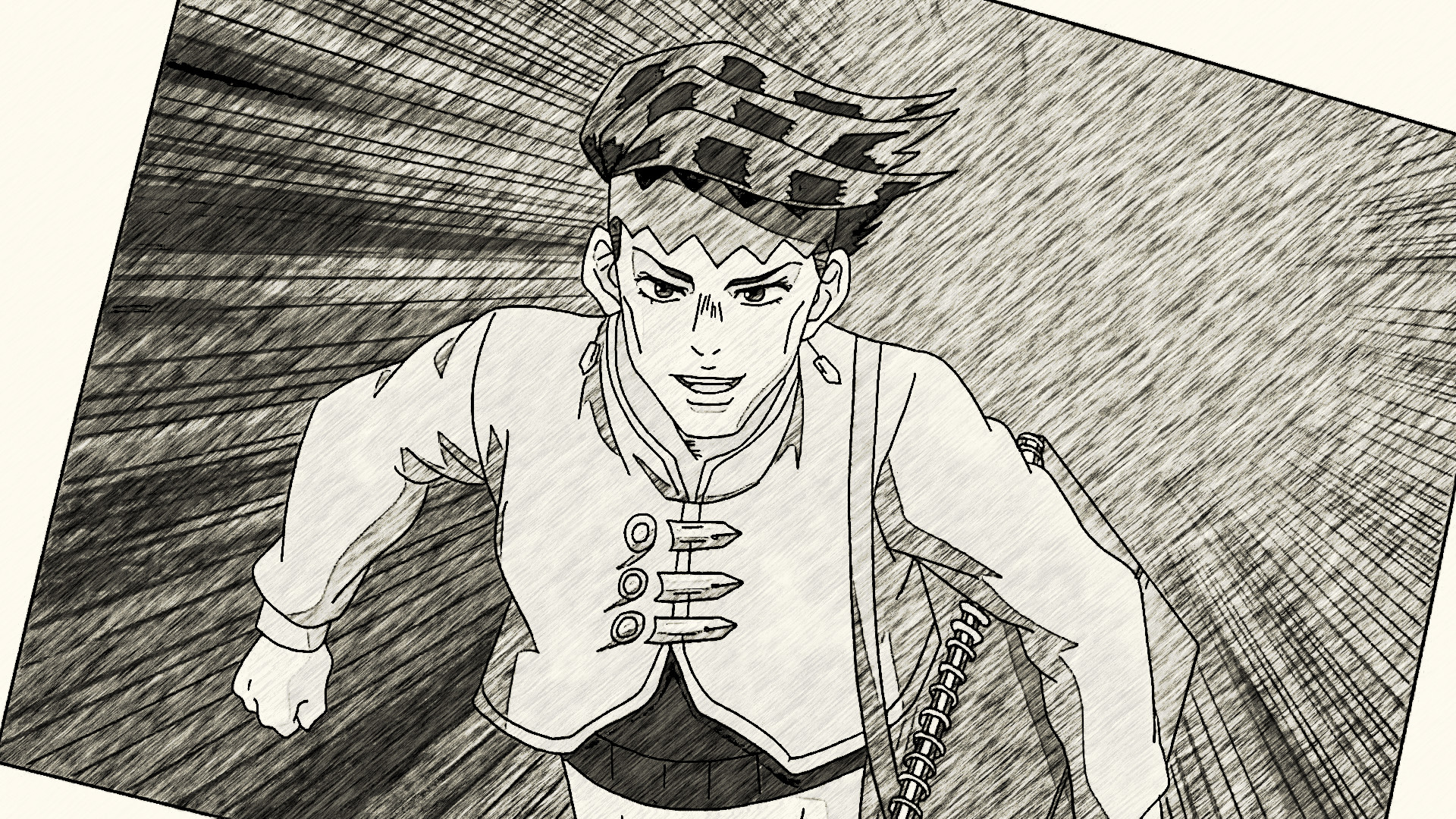 Rohan Wallpapers (60+ pictures)
