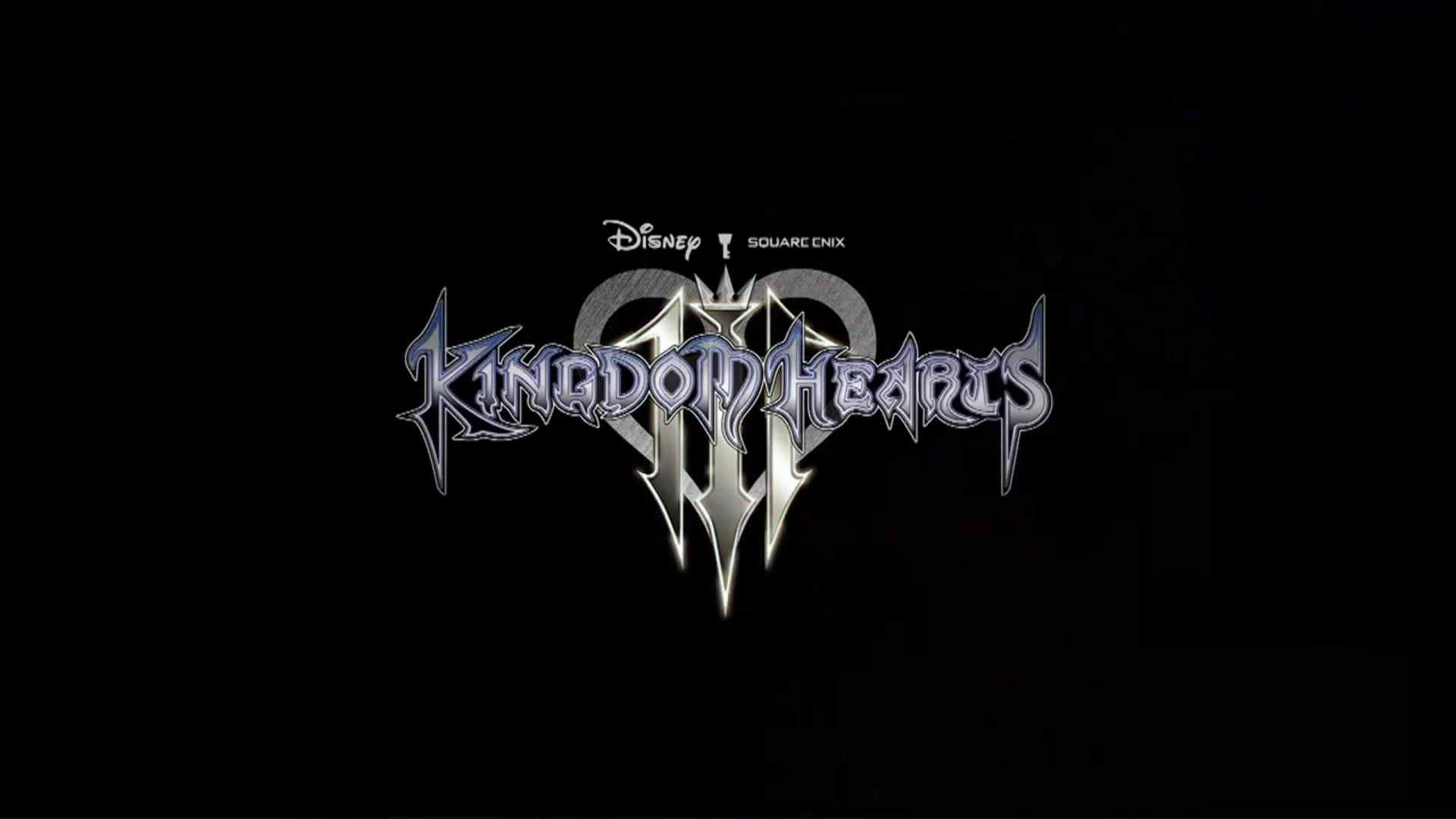 1920x1080 Wallpapers For > Kingdom Hearts 3 Iphone Wallpaper