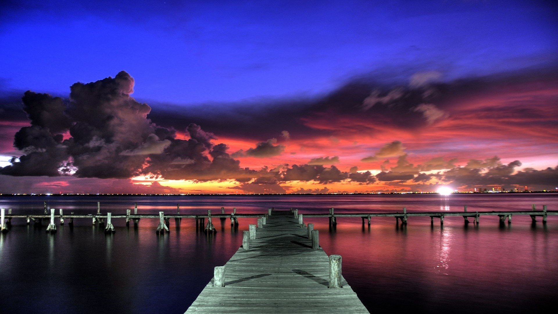 Amazing Wallpapers 62 Pictures