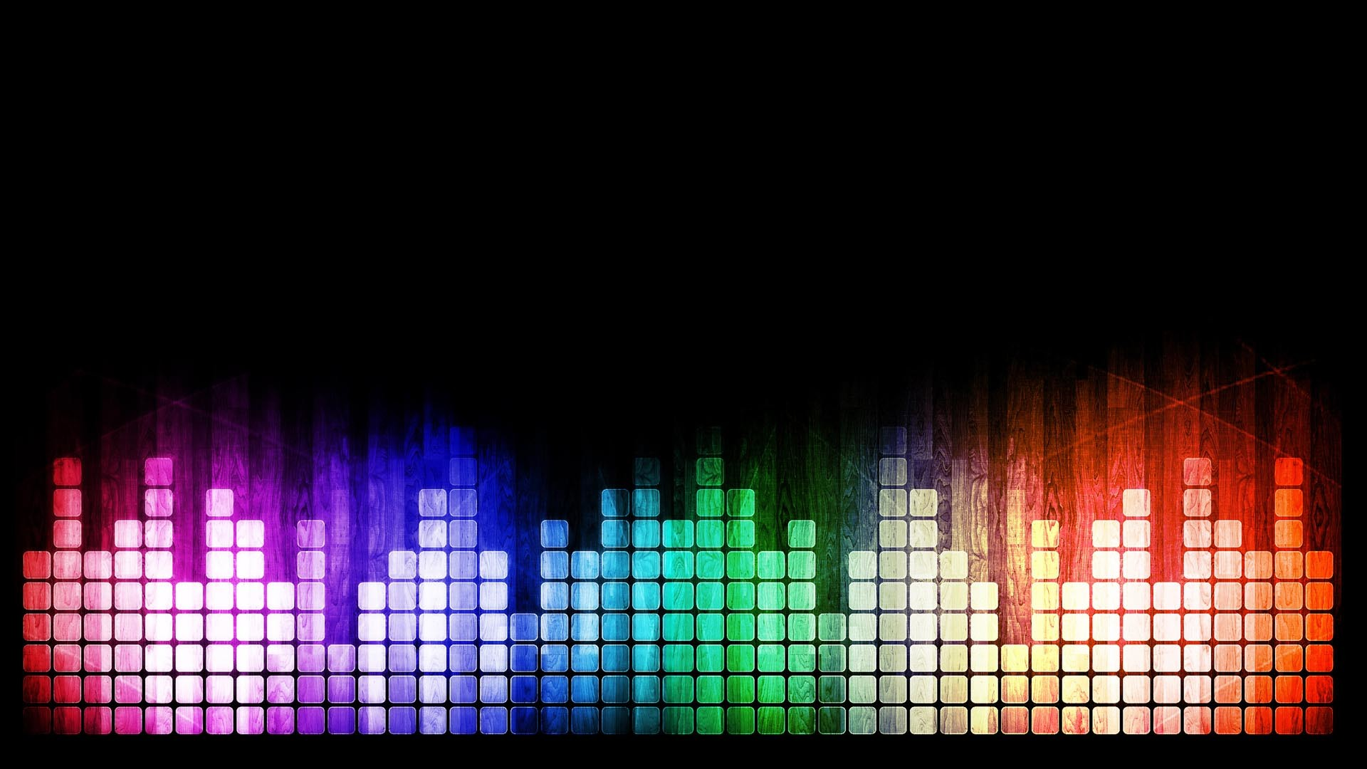 Music Is Life Wallpaper 73 Pictures