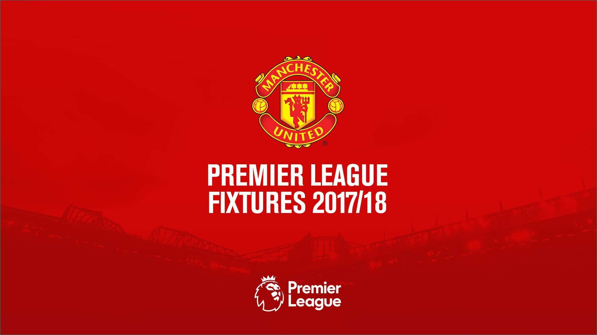 0aba0453e08 1920x1080 Manchester United Wallpaper 2018 71 Images