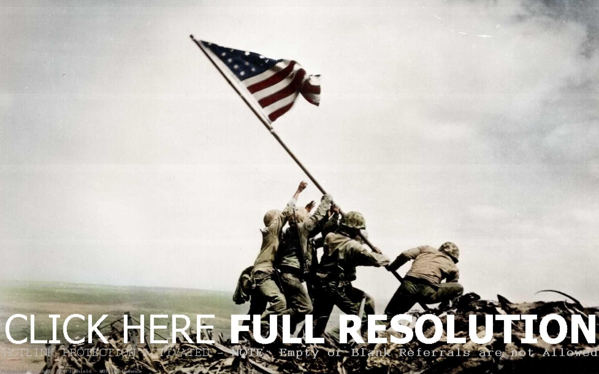 Marine Corp Wallpaper 49 Pictures