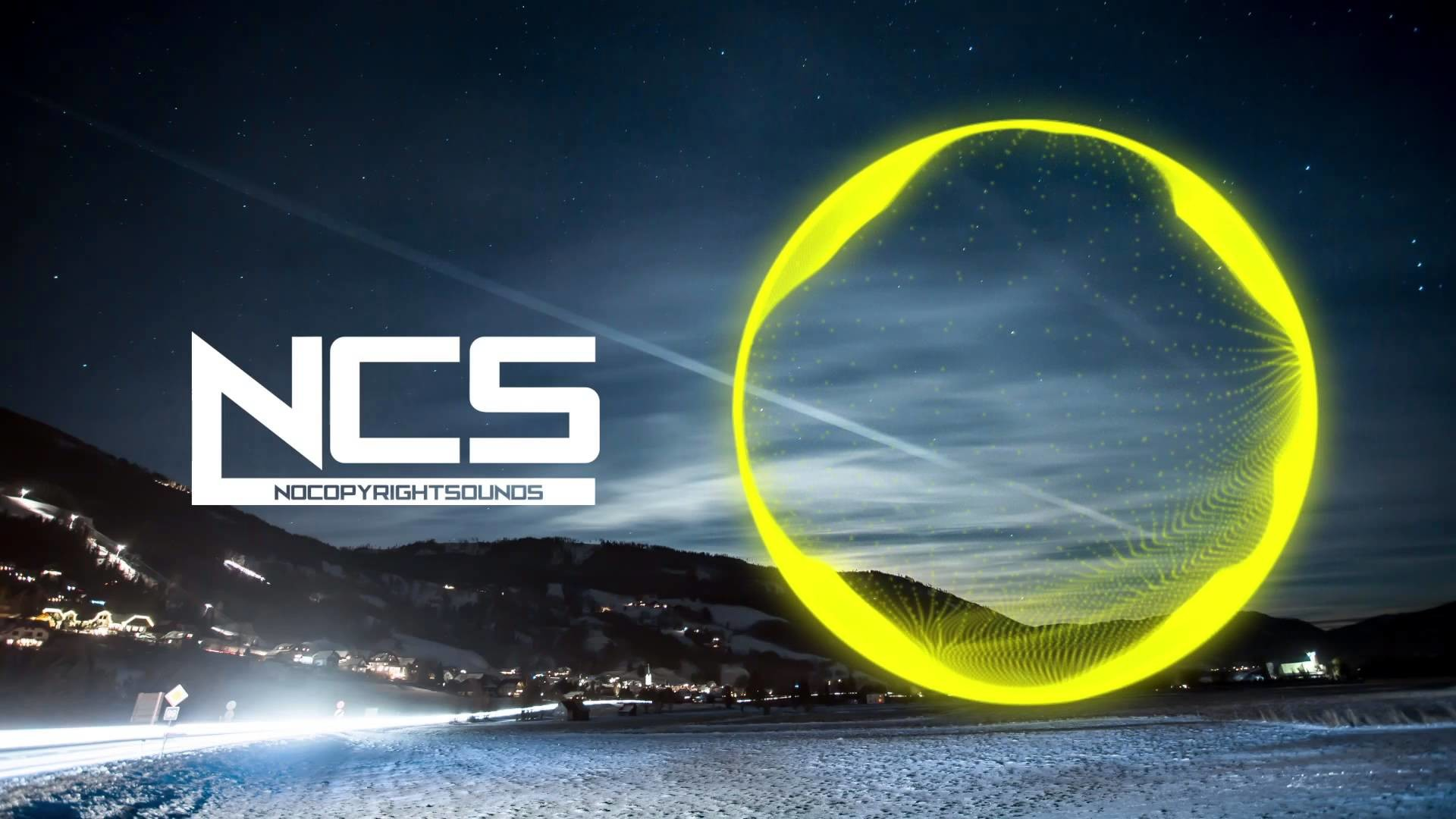 Ncs Wallpapers (74+ pictures)