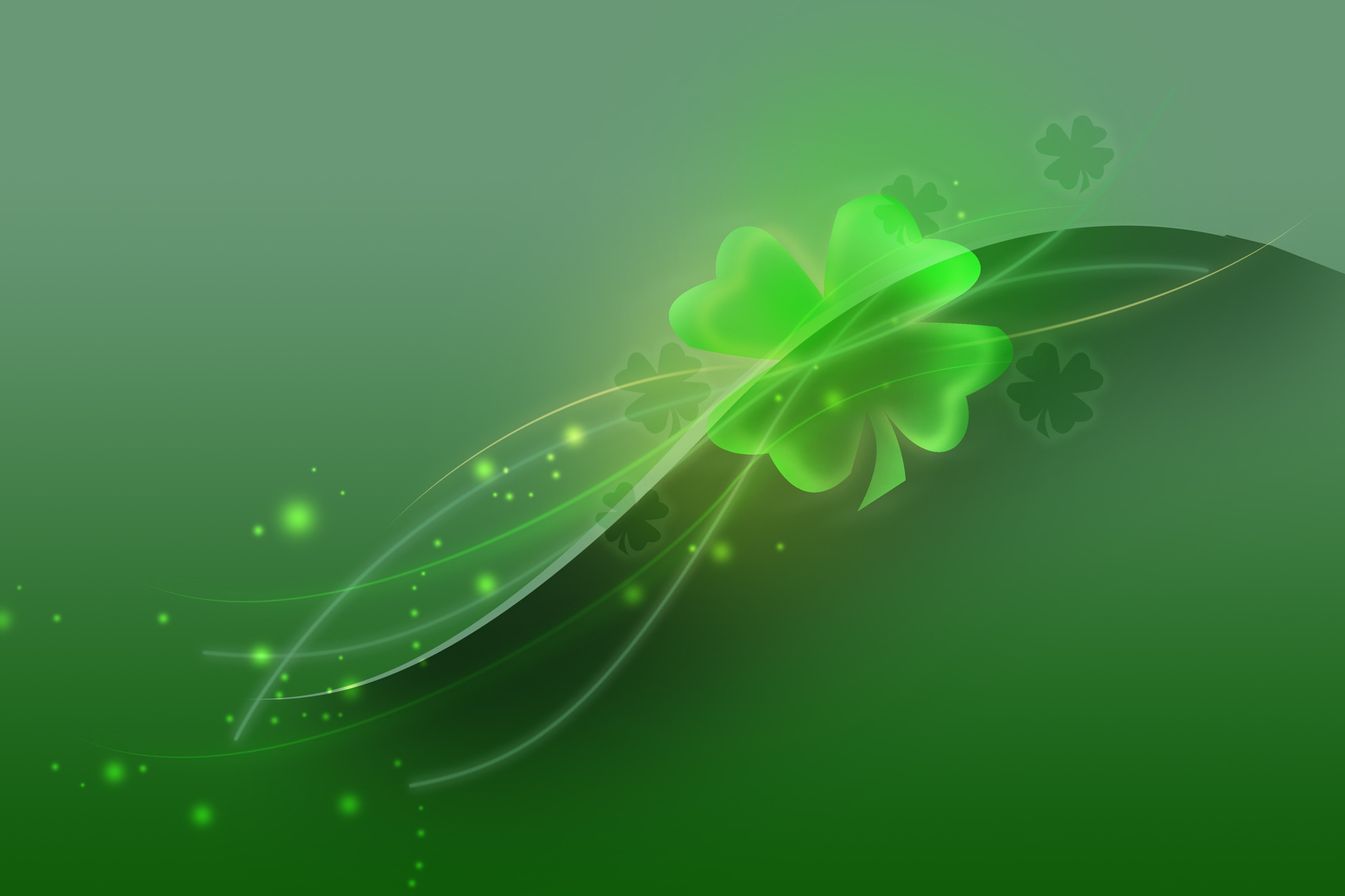 St Patrick Day Wallpaper 67 Pictures