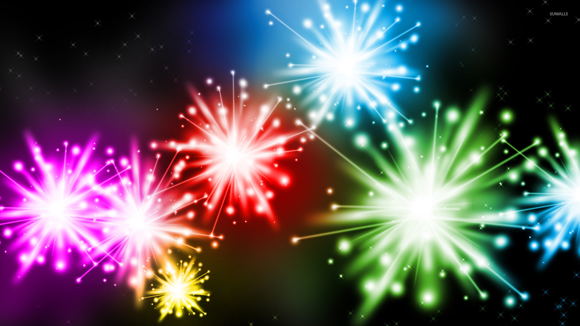 Firework Wallpaper 66 Pictures