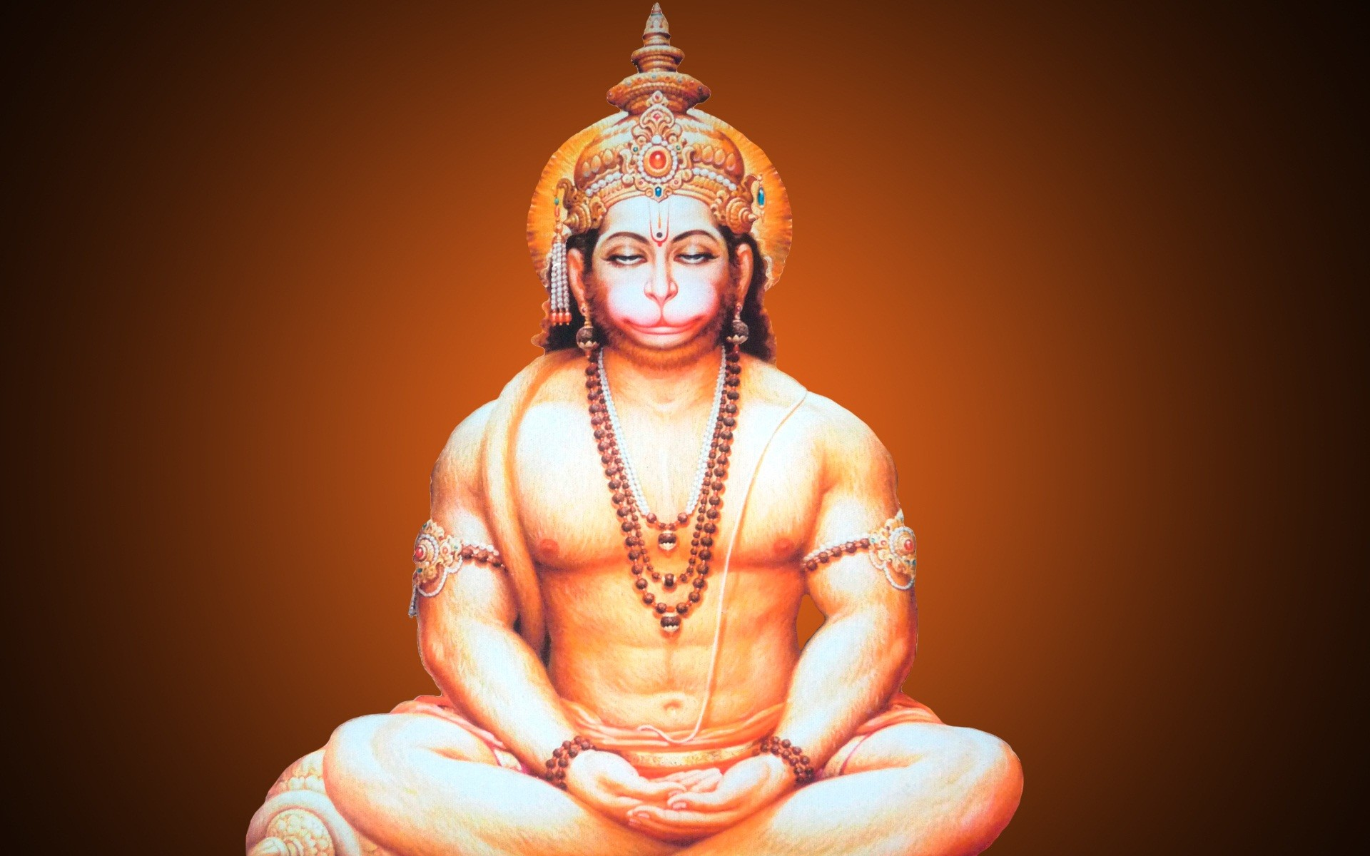 Latest HD Top Hanuman Images Photos Wallpapers Download ...