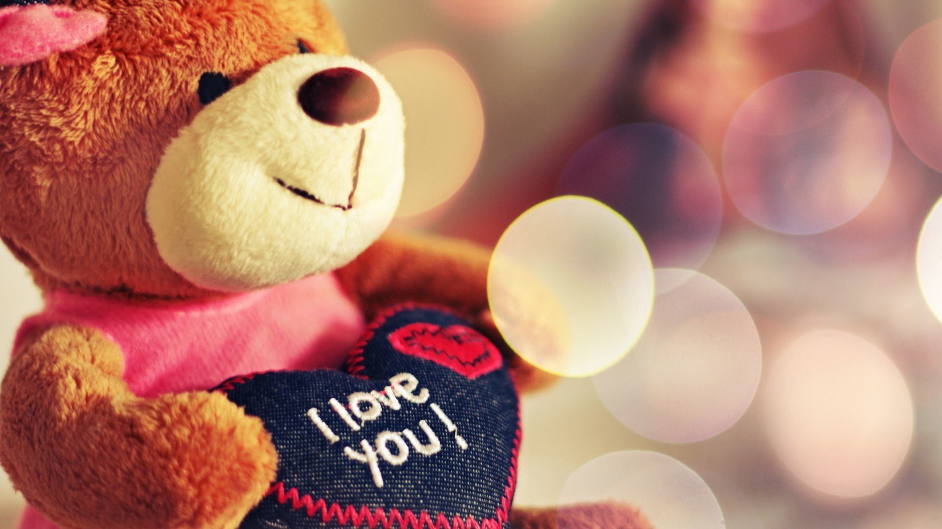 Hd Love Wallpaper 75 Pictures
