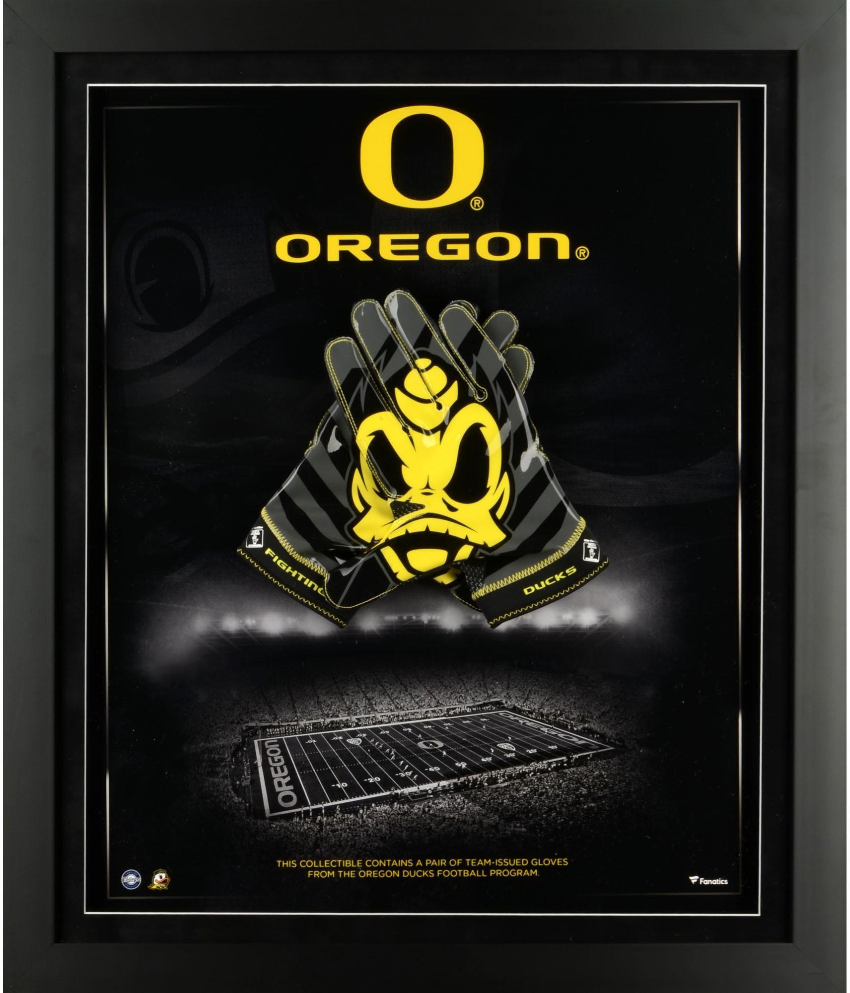 Oregon Ducks Backgrounds (63+ pictures)