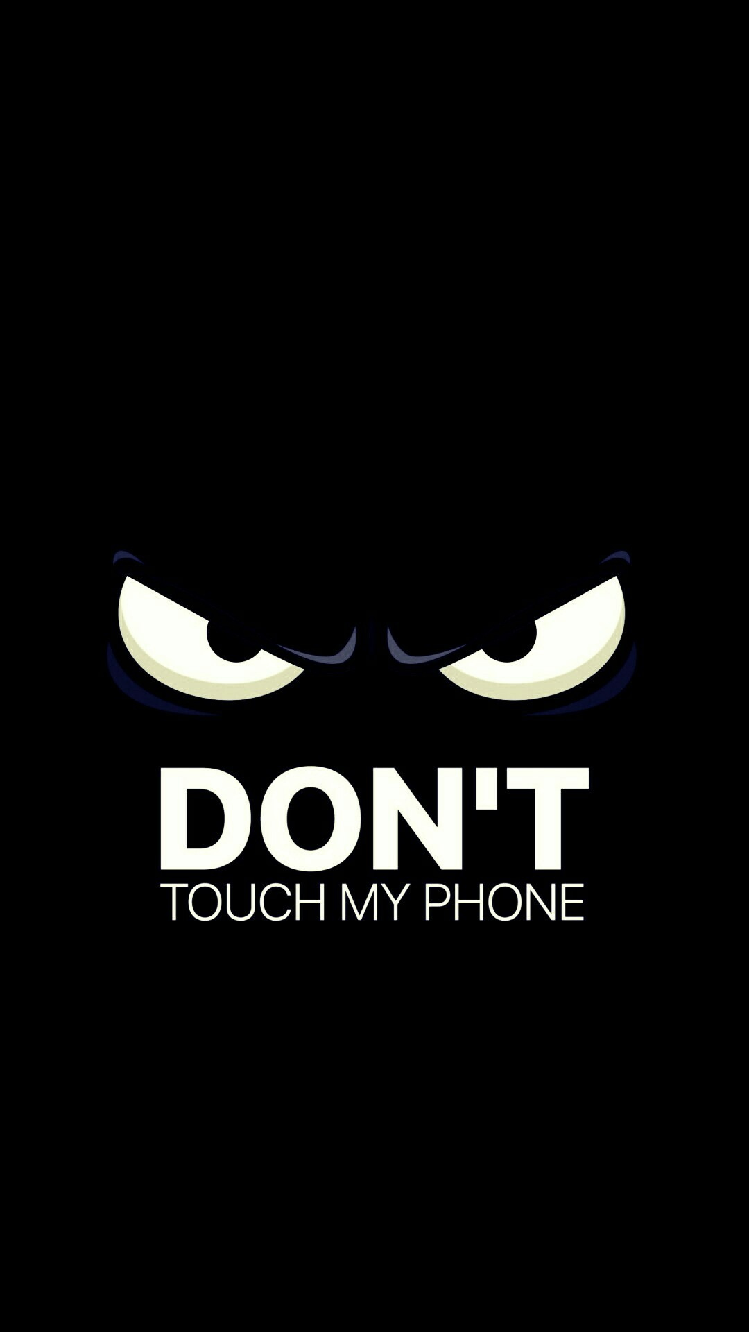 Funny Phone Wallpapers 59 Pictures
