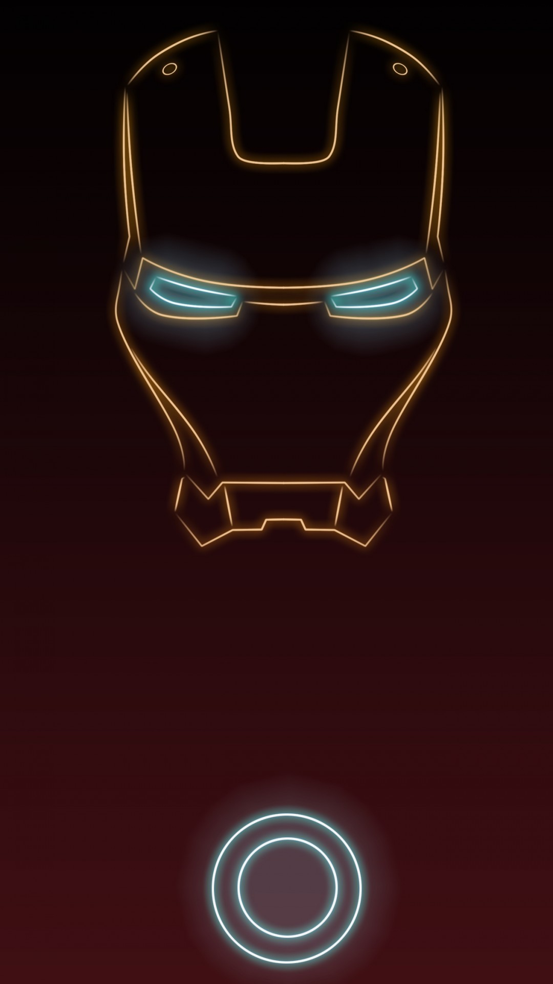 Iron Man Wallpaper Hd 77 Pictures