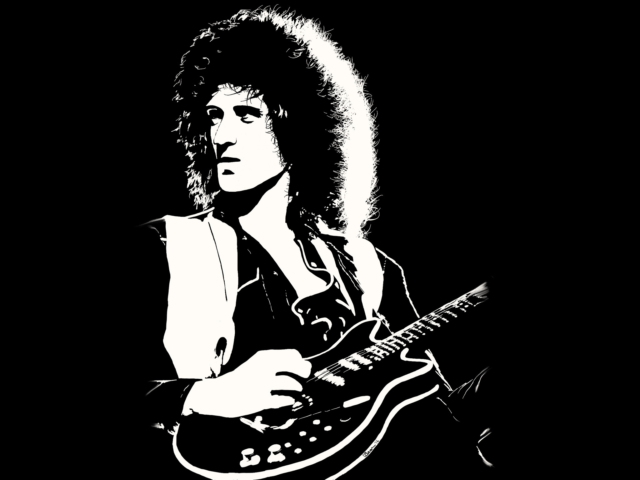 Jimmy Page Wallpapers 55 Pictures