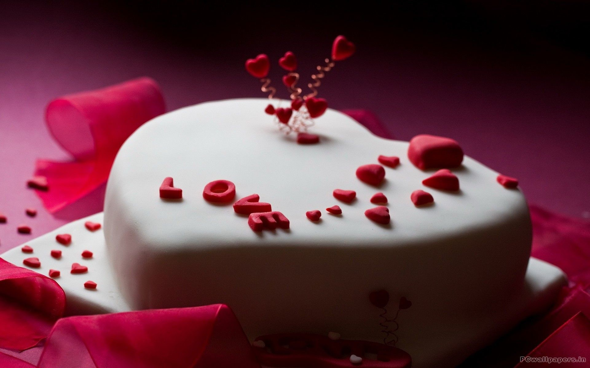 Nice Love Wallpapers 65 Pictures
