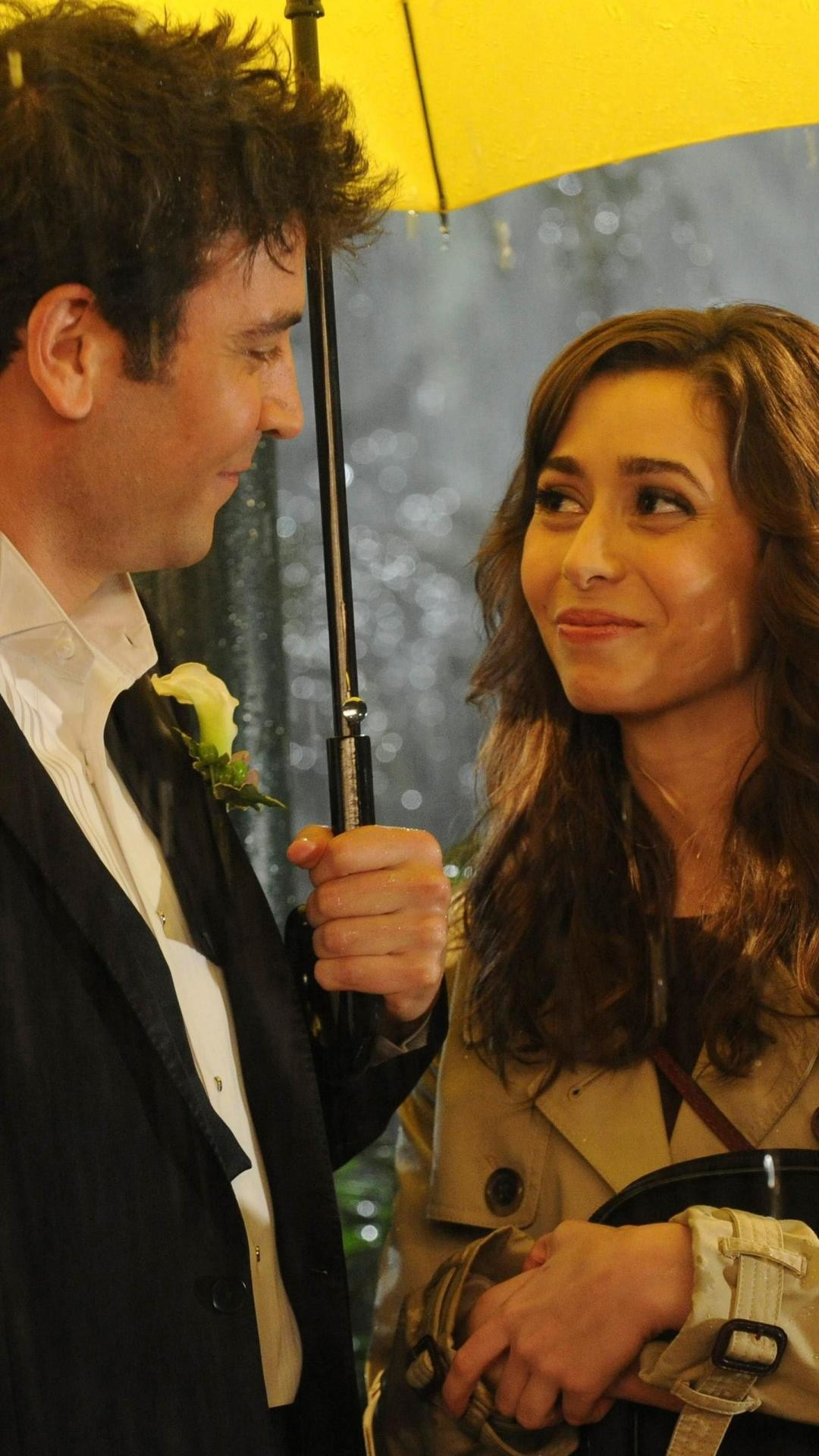 Himym Wallpaper 70 Pictures