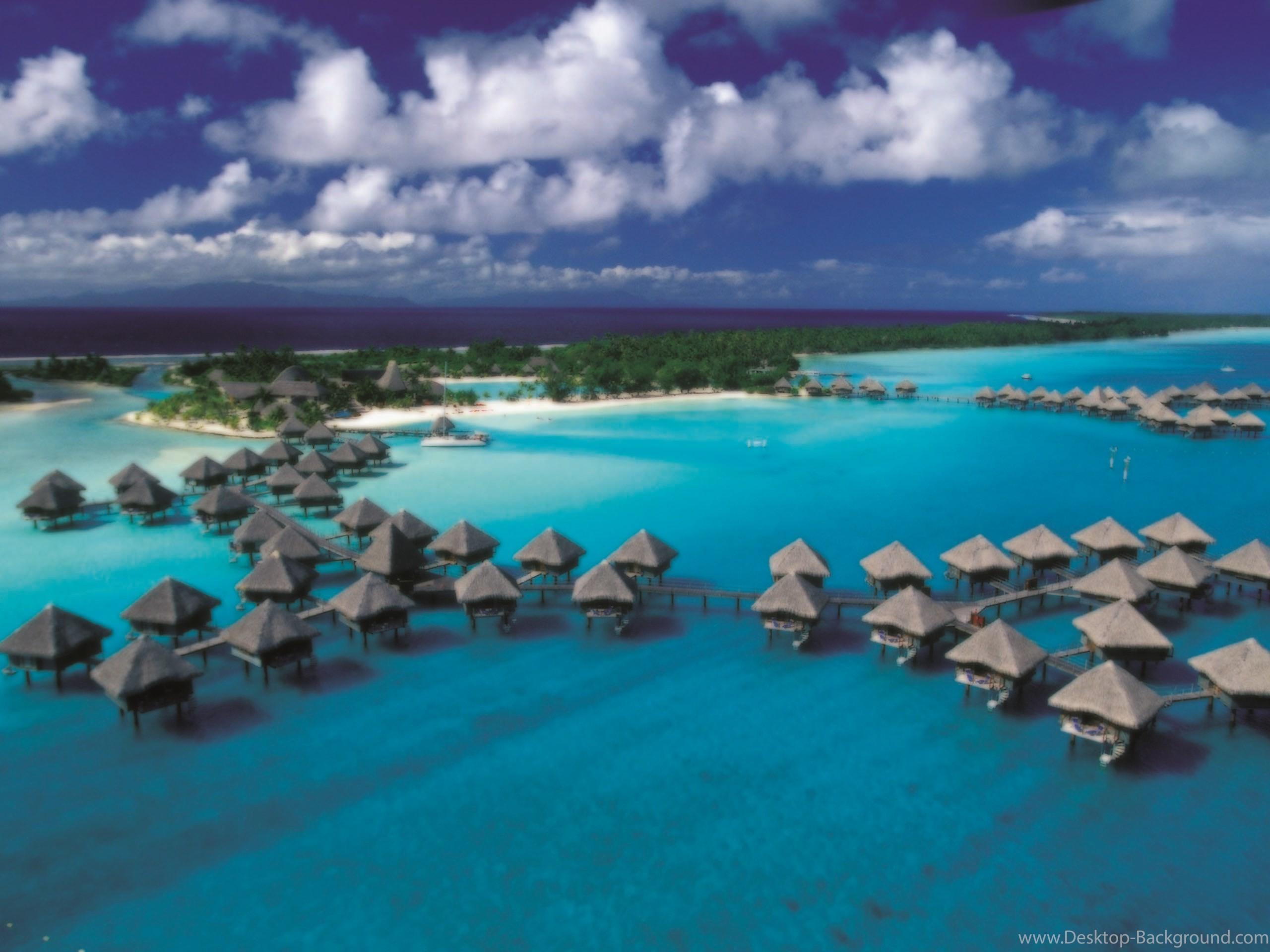 Bora Bora Backgrounds 84 Pictures