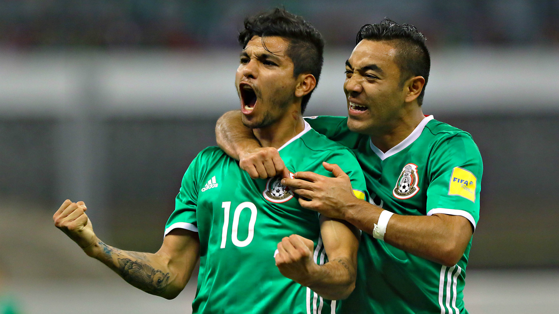 Mexico Wallpaper Soccer 59 Pictures