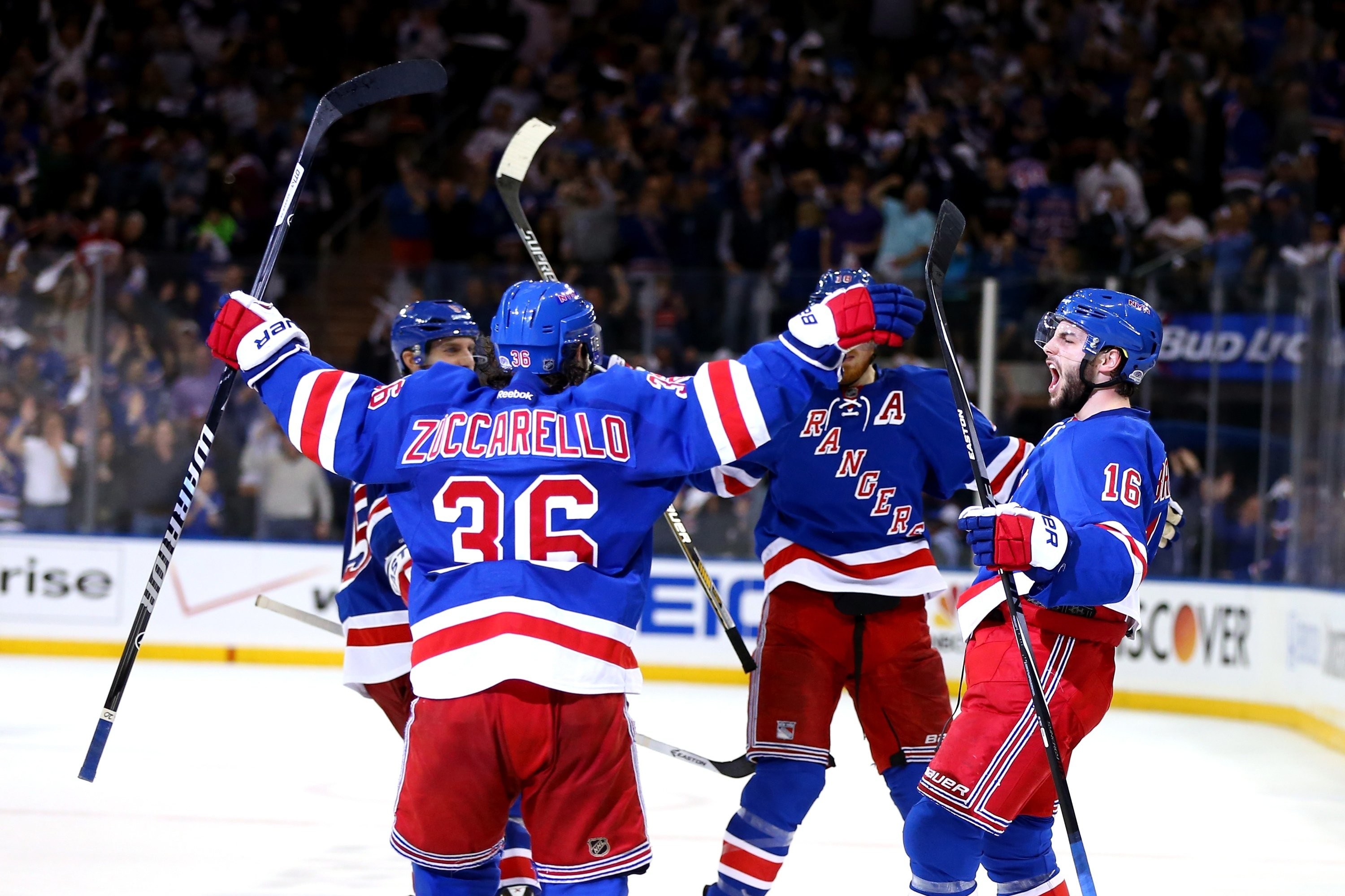 1920x1080 new york rangers wallpaper 15385