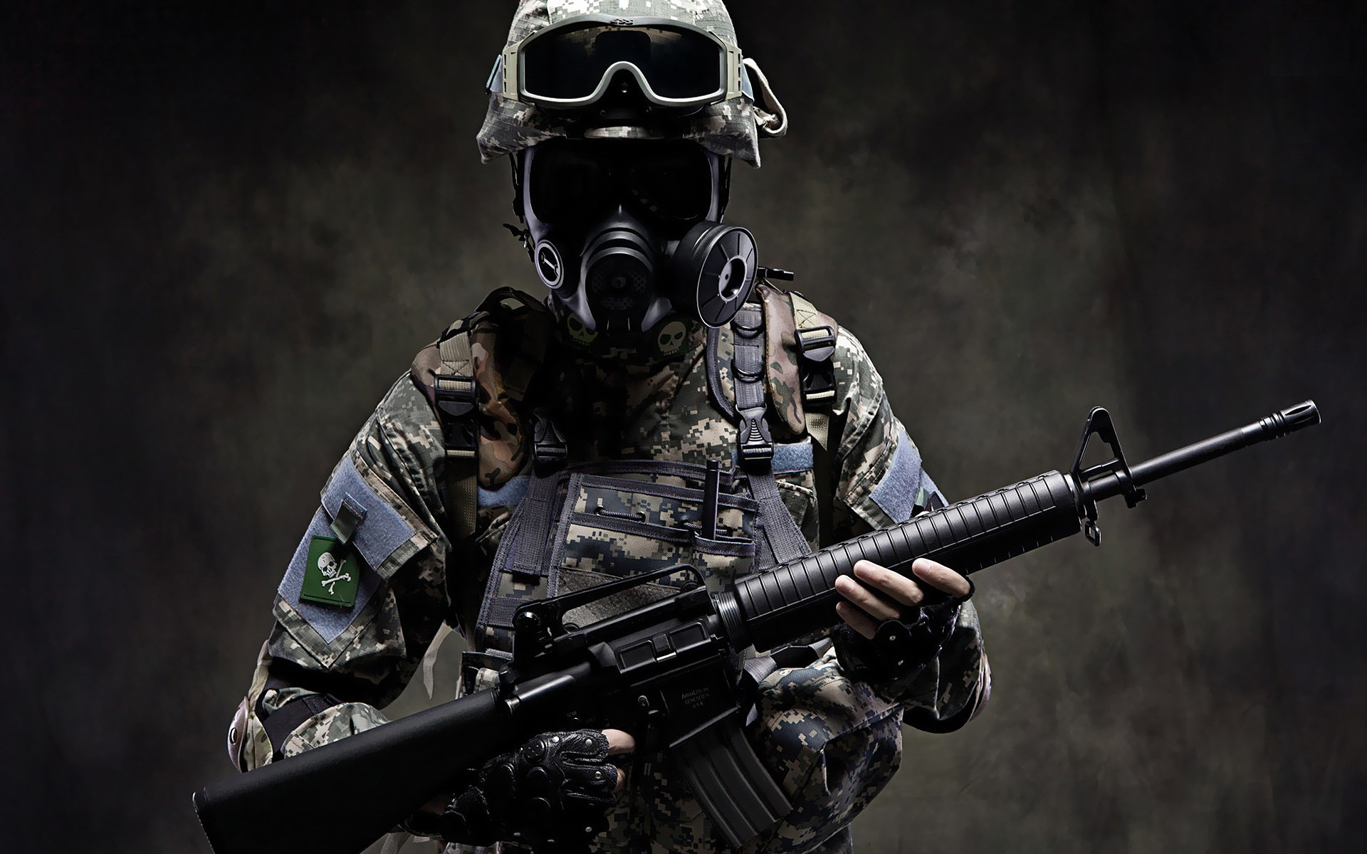 Cool Military Wallpapers 77 Pictures