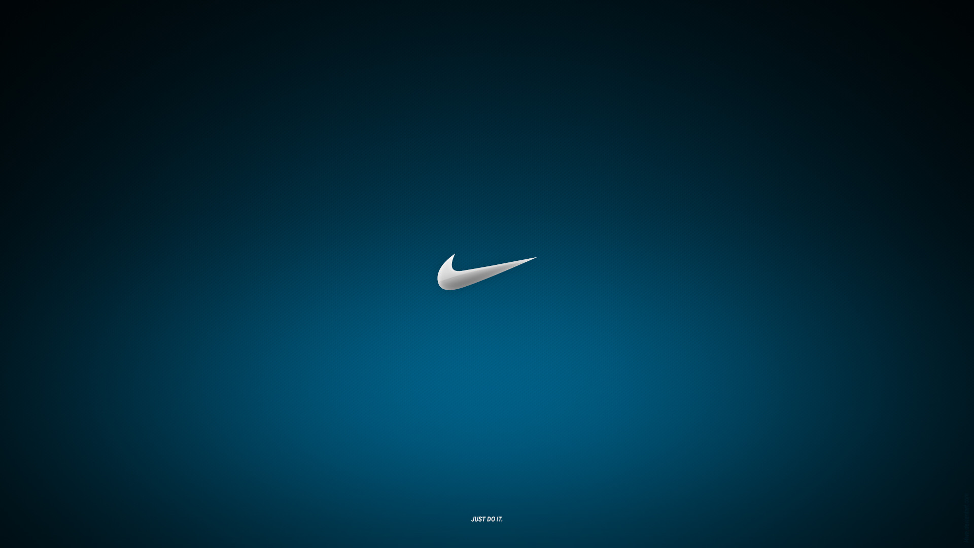 Cool Nike Backgrounds (66+ Pictures