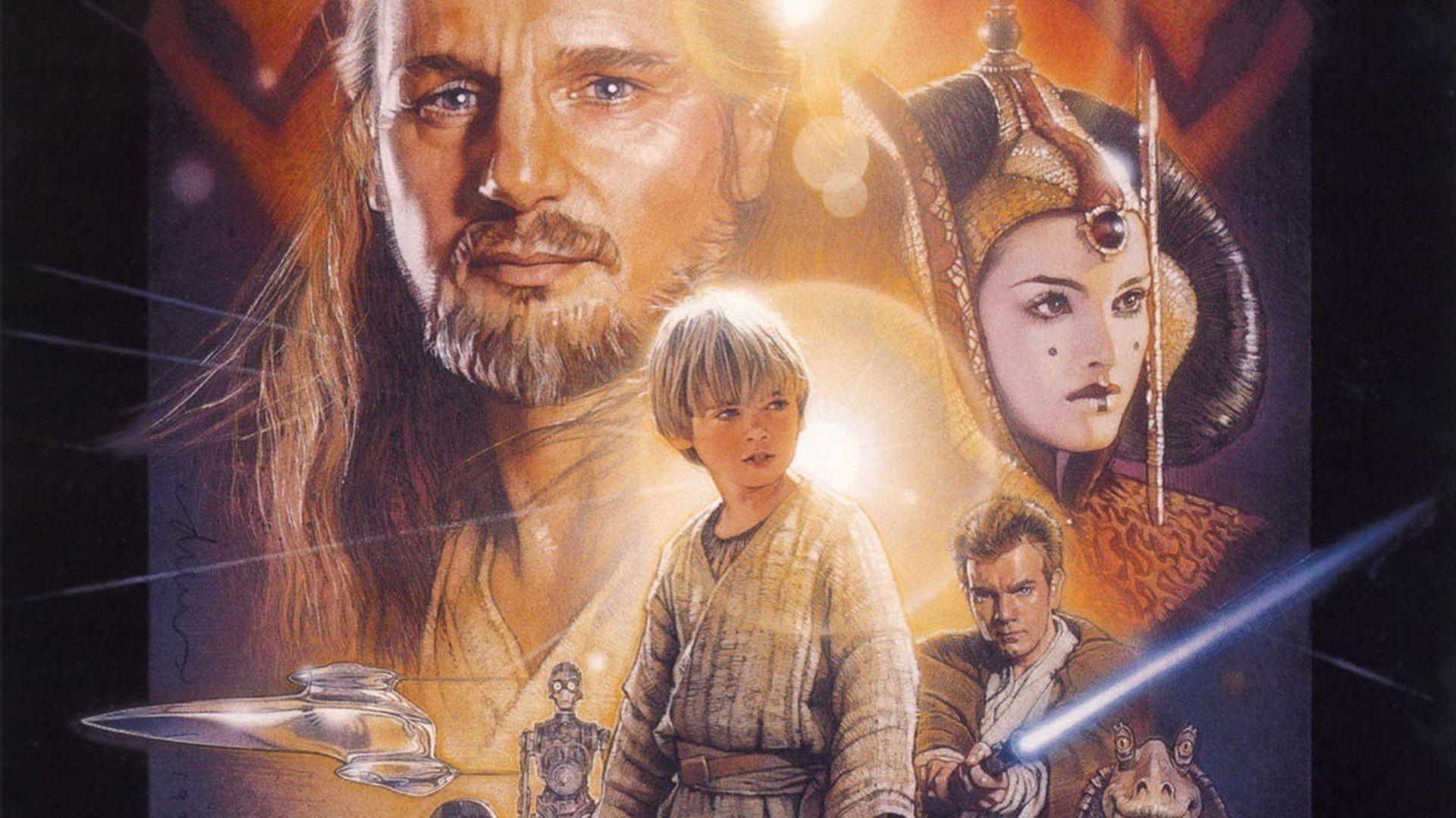 View Star Wars Eu Wallpaper Pics
