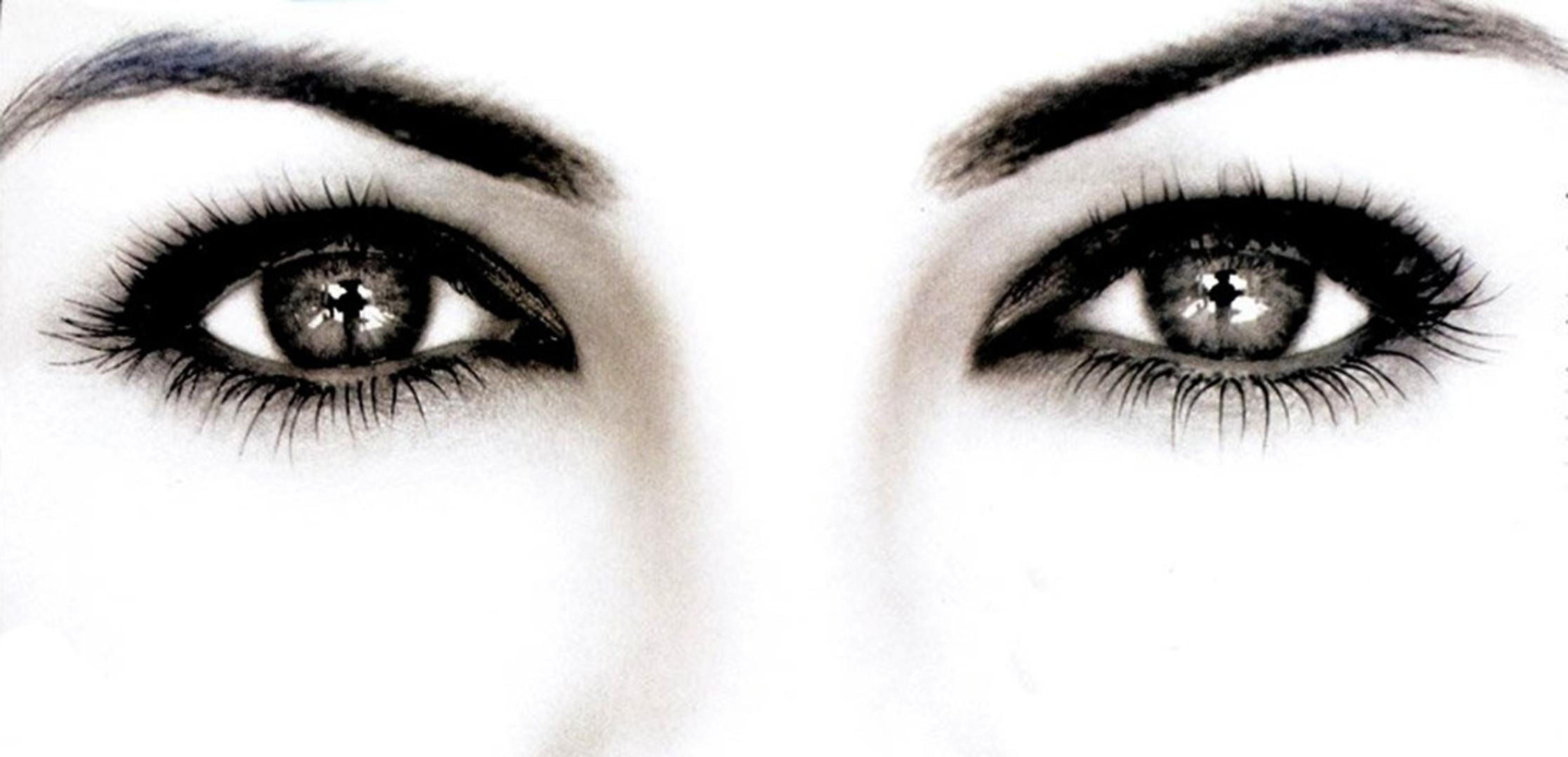 Evil Eye Wallpaper 57 Pictures
