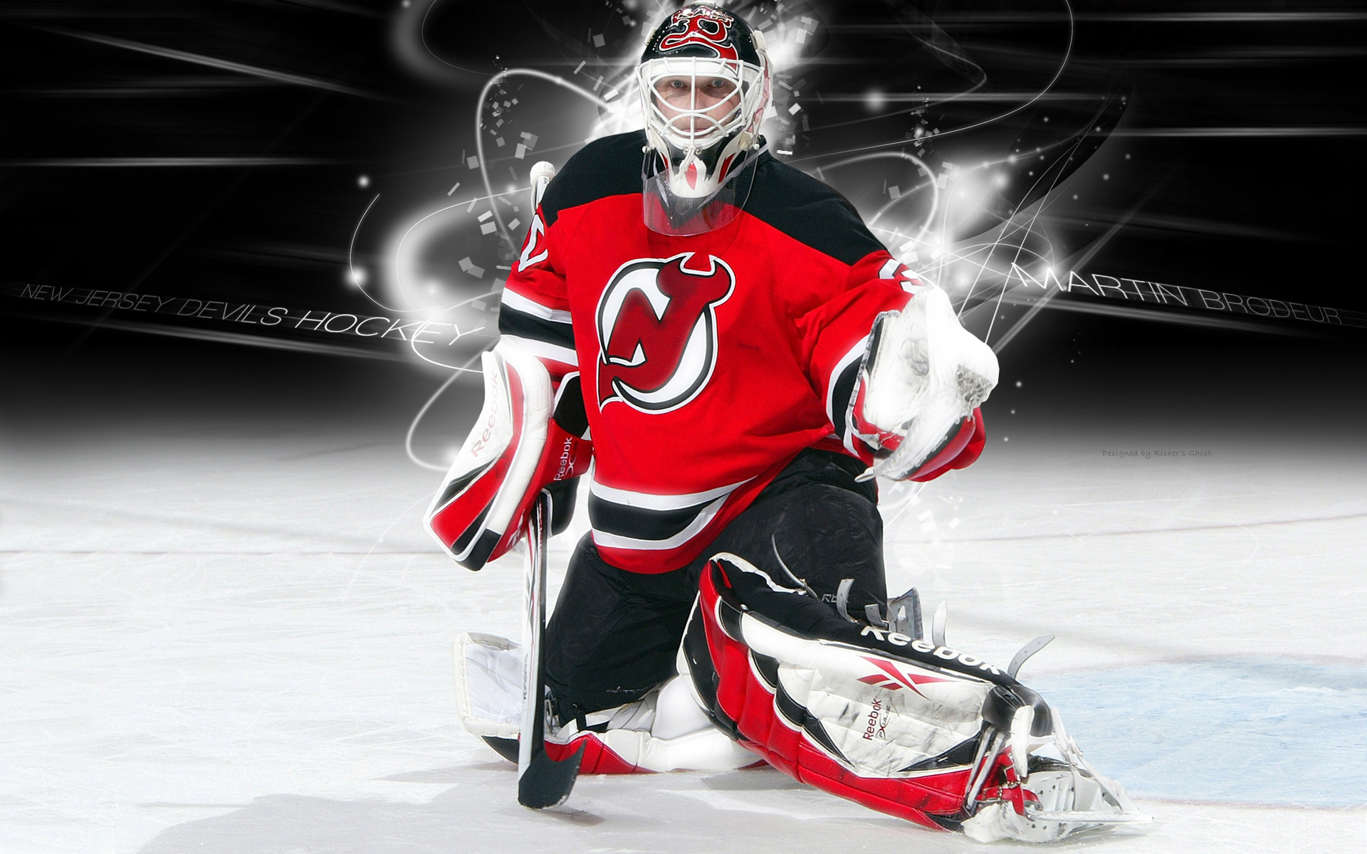 Nhl Hockey Wallpaper 61 Pictures