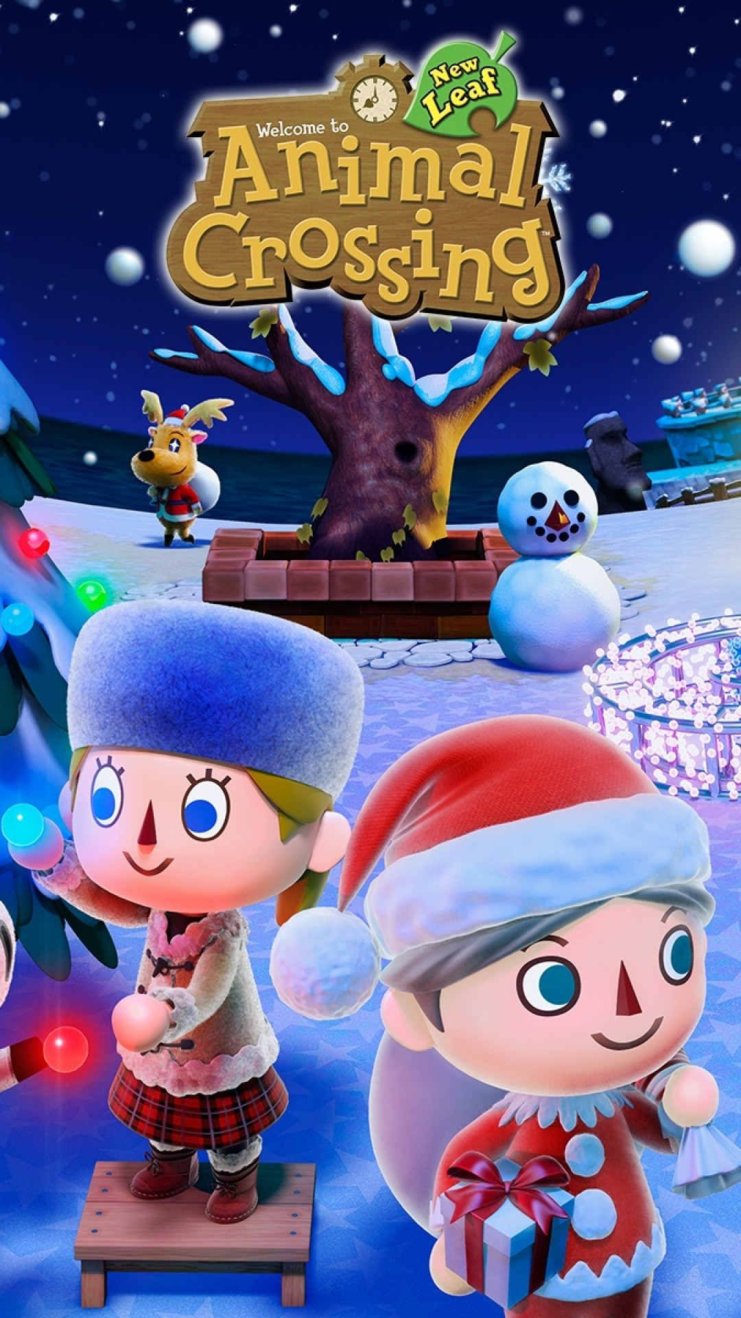Animal crossing wallpapers 76 pictures - Animal crossing iphone wallpaper ...