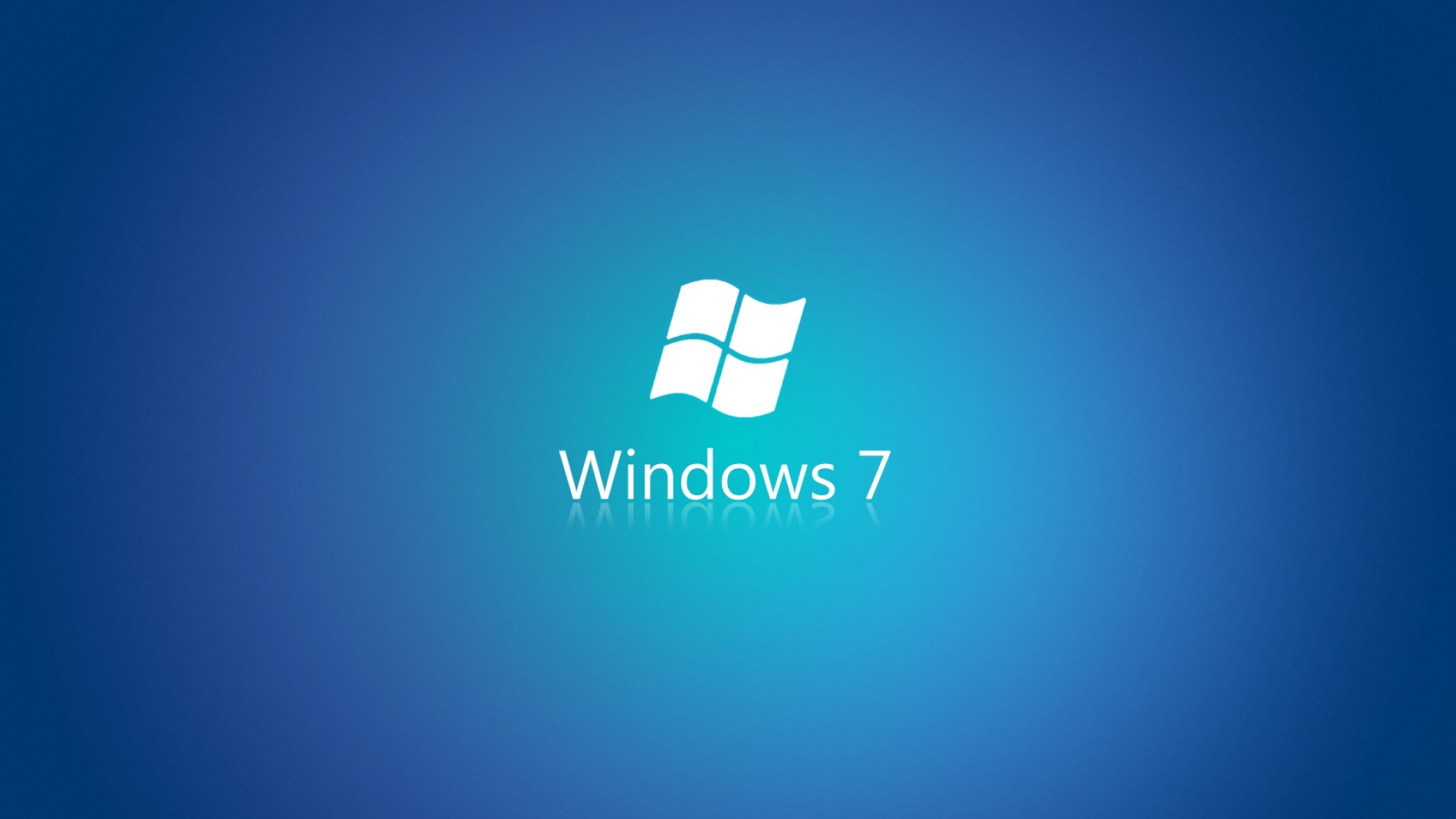 Windows 7 Hd Wallpaper 76 Pictures