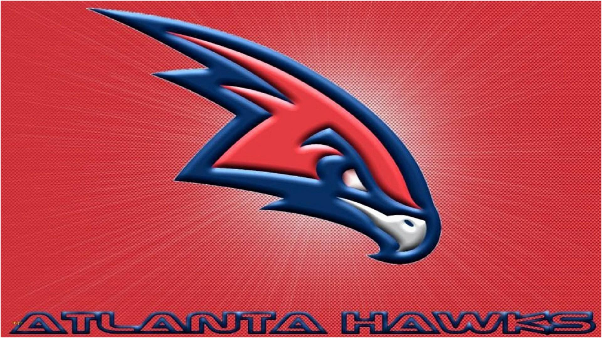 Atlanta Hawks Wallpapers 78 Pictures