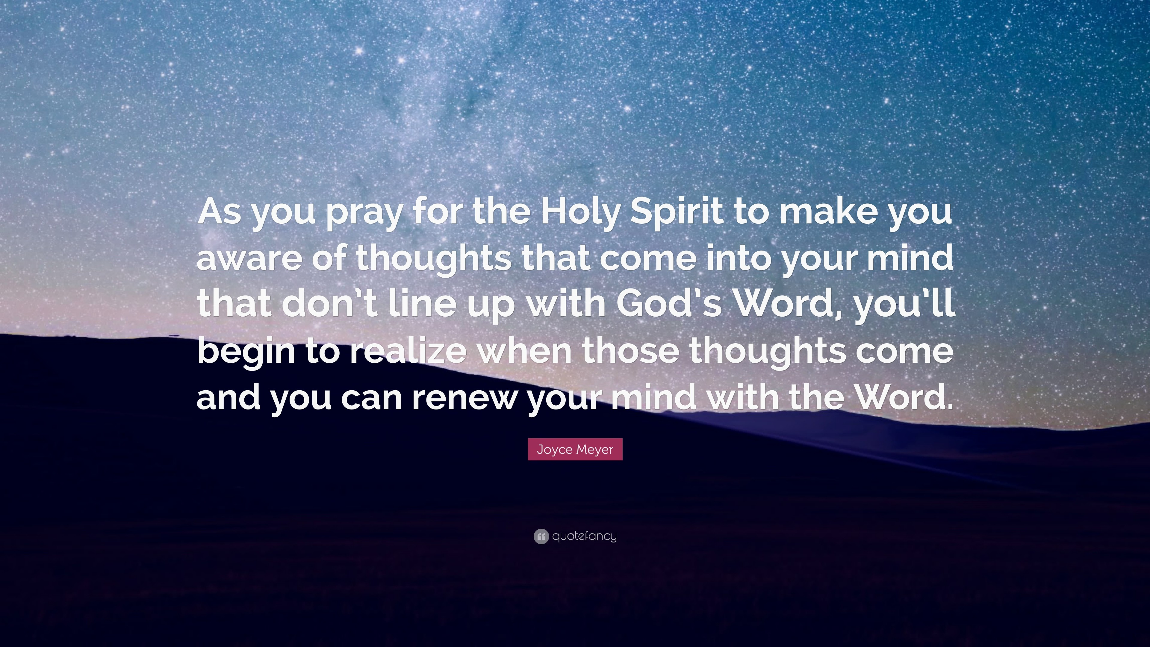 Holy Spirit Wallpapers (58+ pictures)