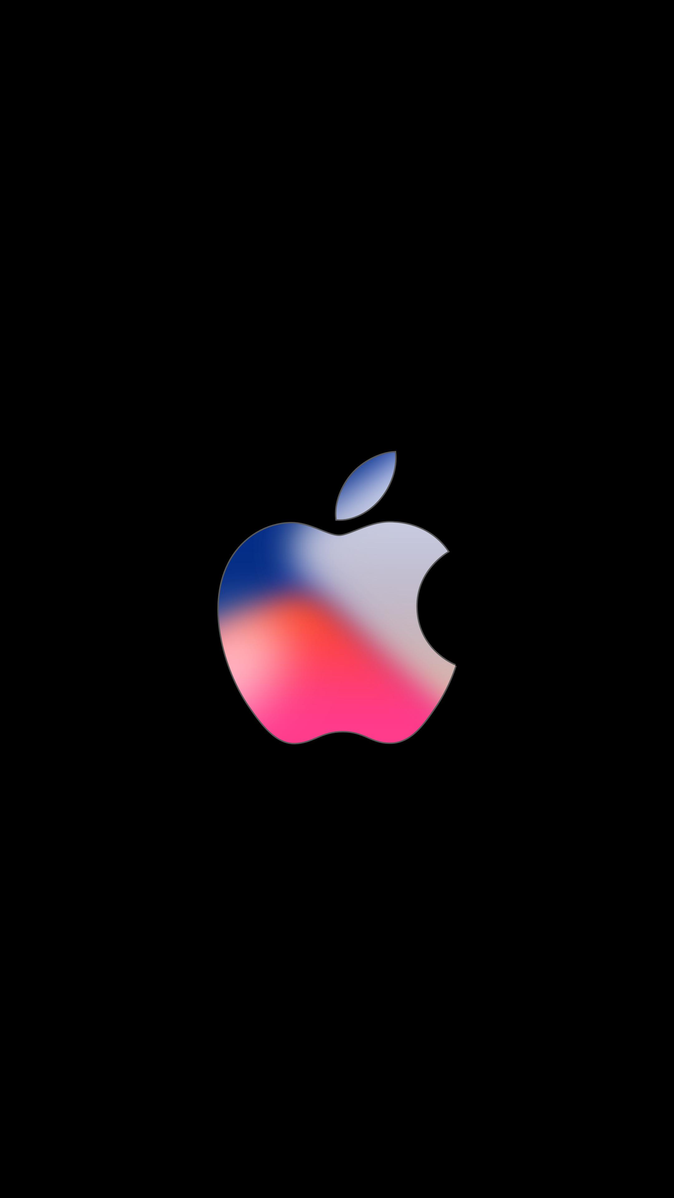 Mac Logo Wallpaper 77 Pictures