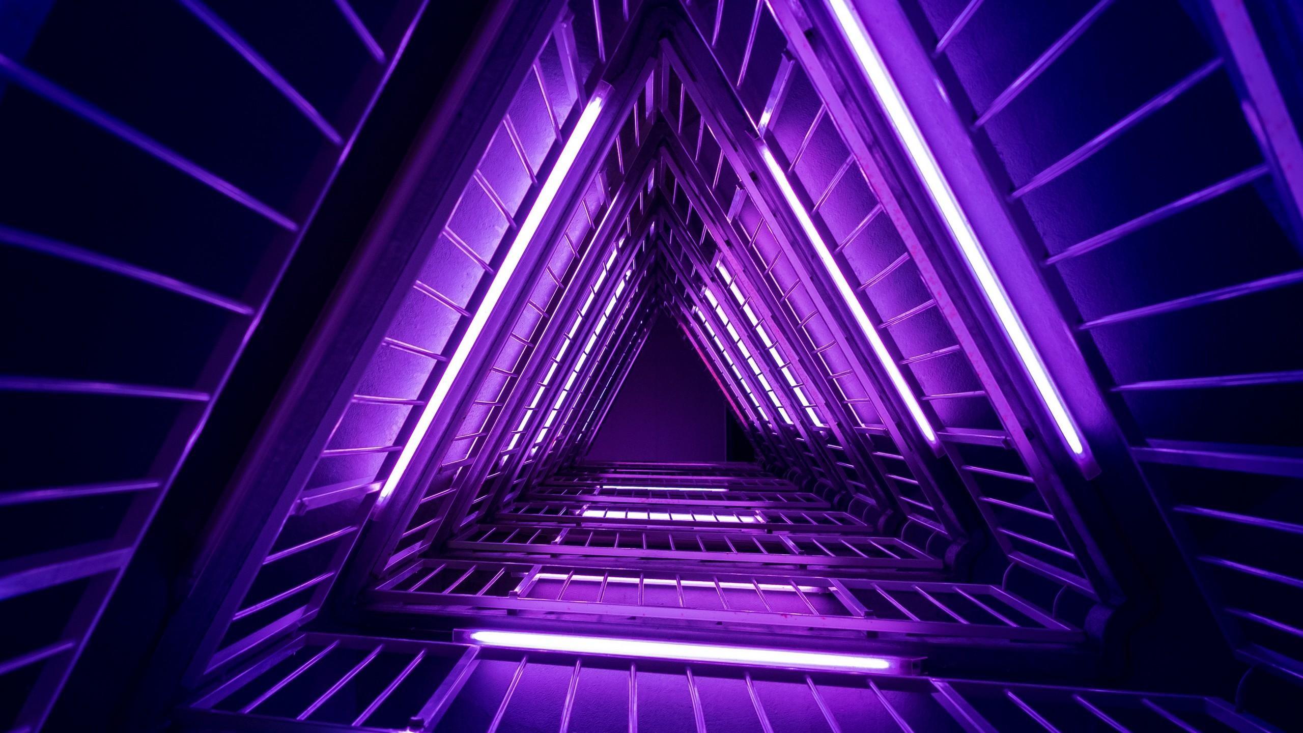 Neon Lights Wallpaper (67+ pictures)