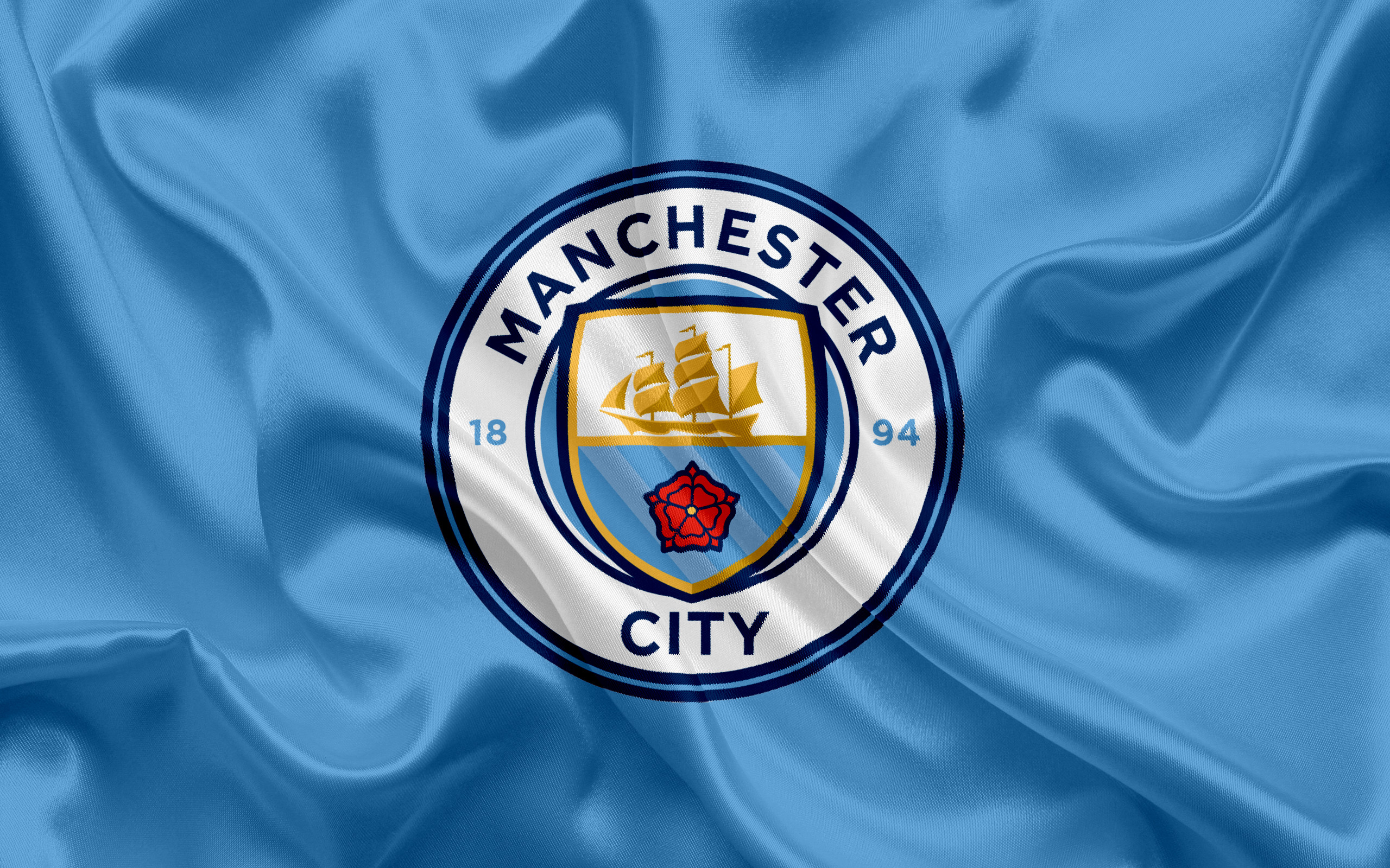 Manchester City Logo Wallpaper 64 Pictures