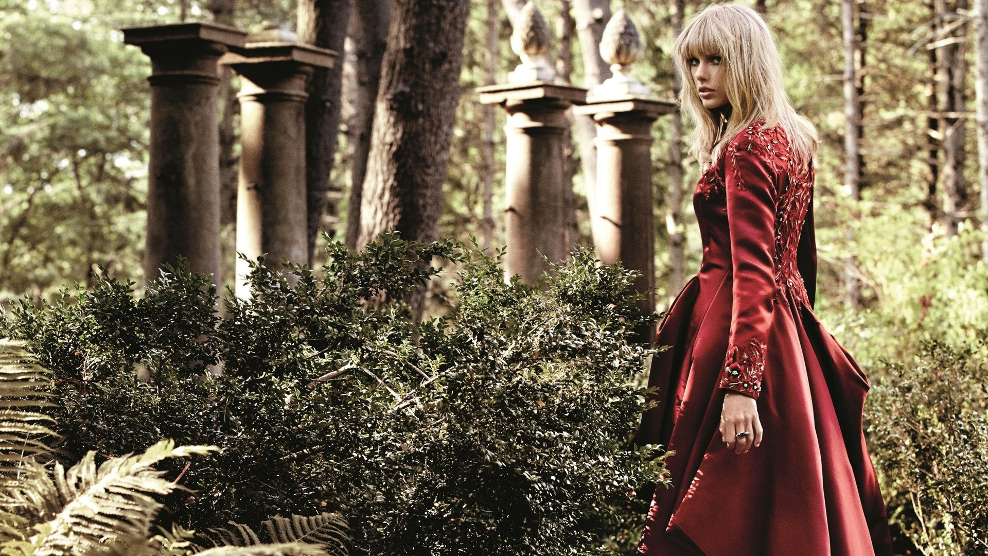 Images Of Taylor Swift