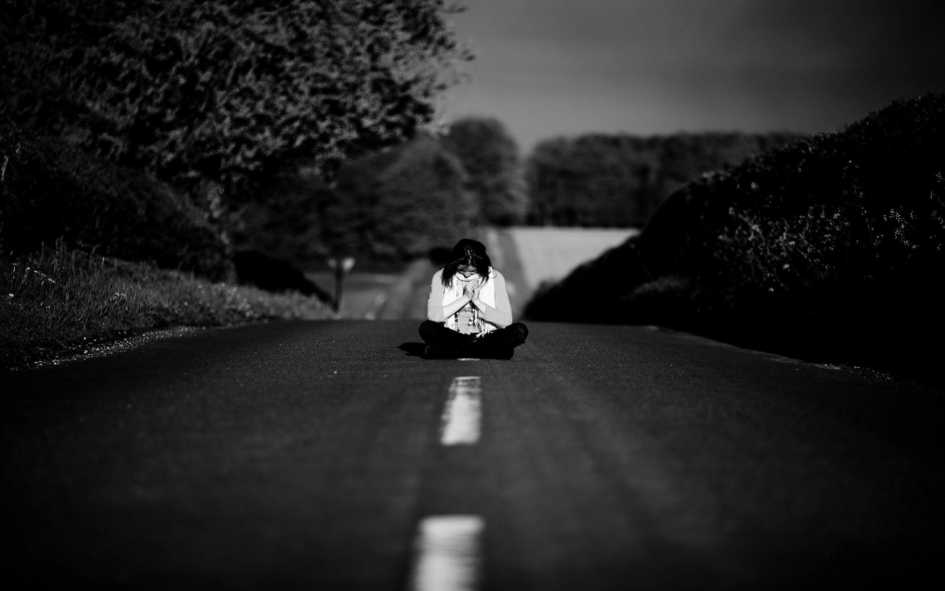 29 Download Broken Heart Sad Boy Wallpapers
