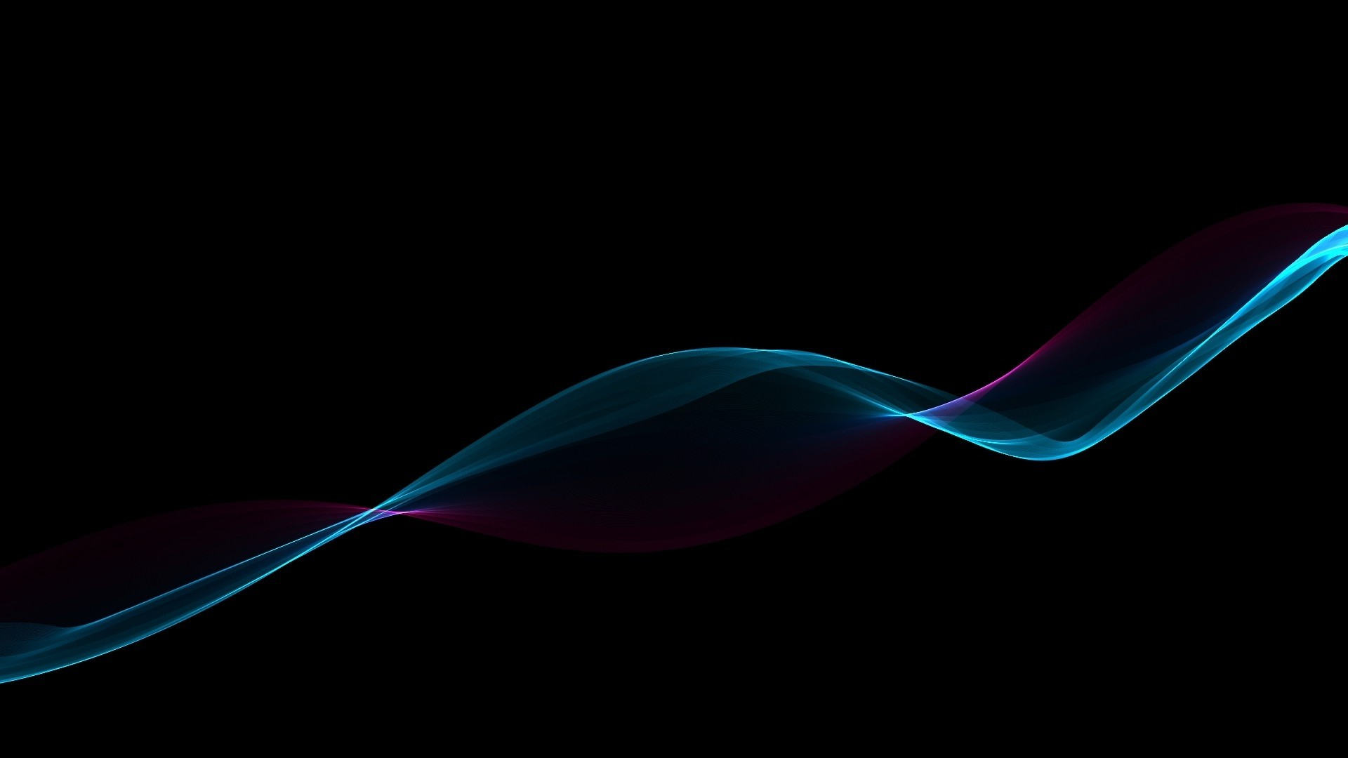 Black Computer Background 74 Pictures