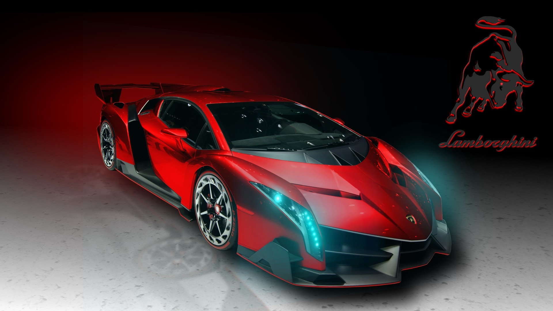 Sport Cars Wallpaper Hd 65 Pictures