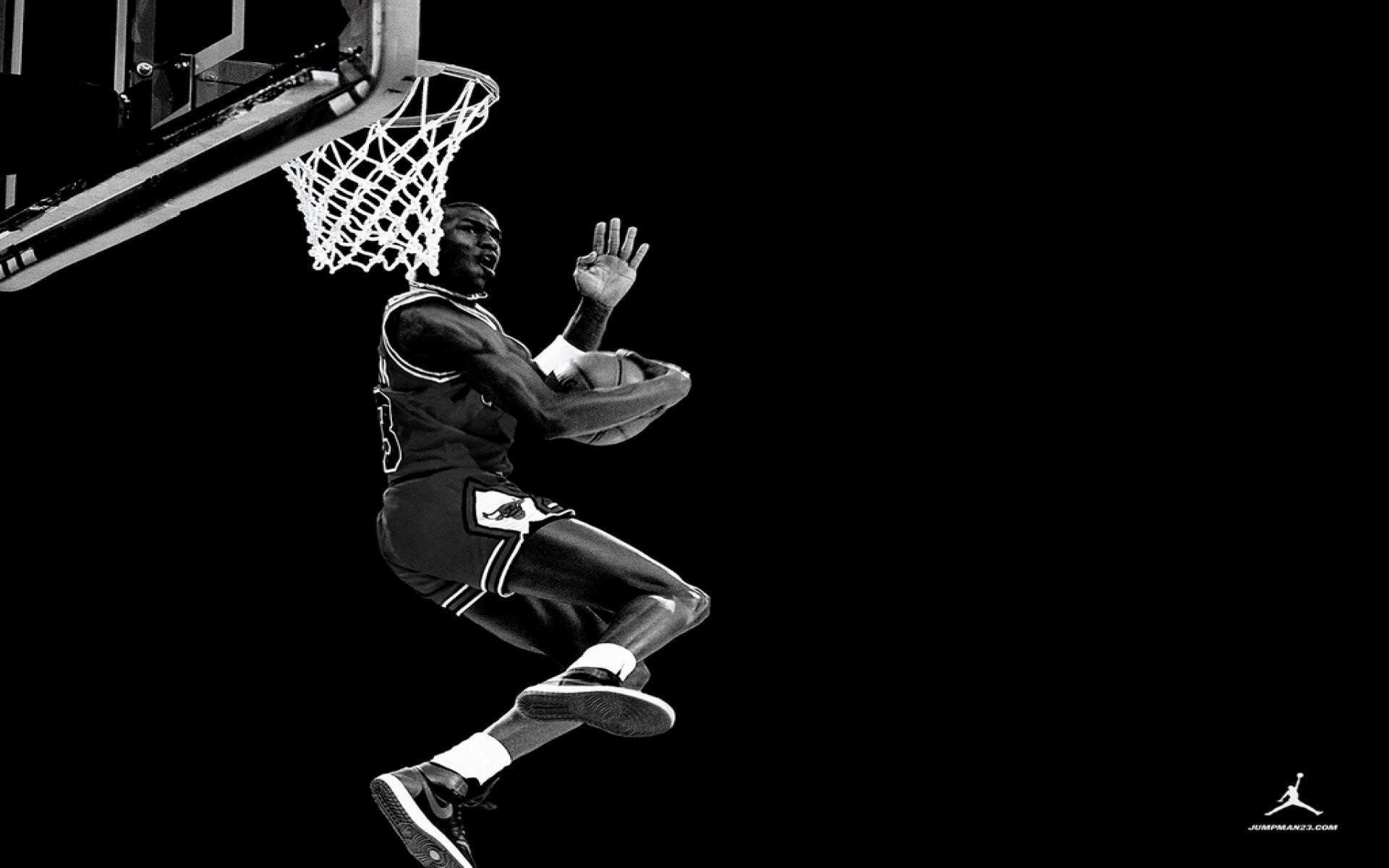 Hd Michael Jordan Wallpaper 79 Pictures