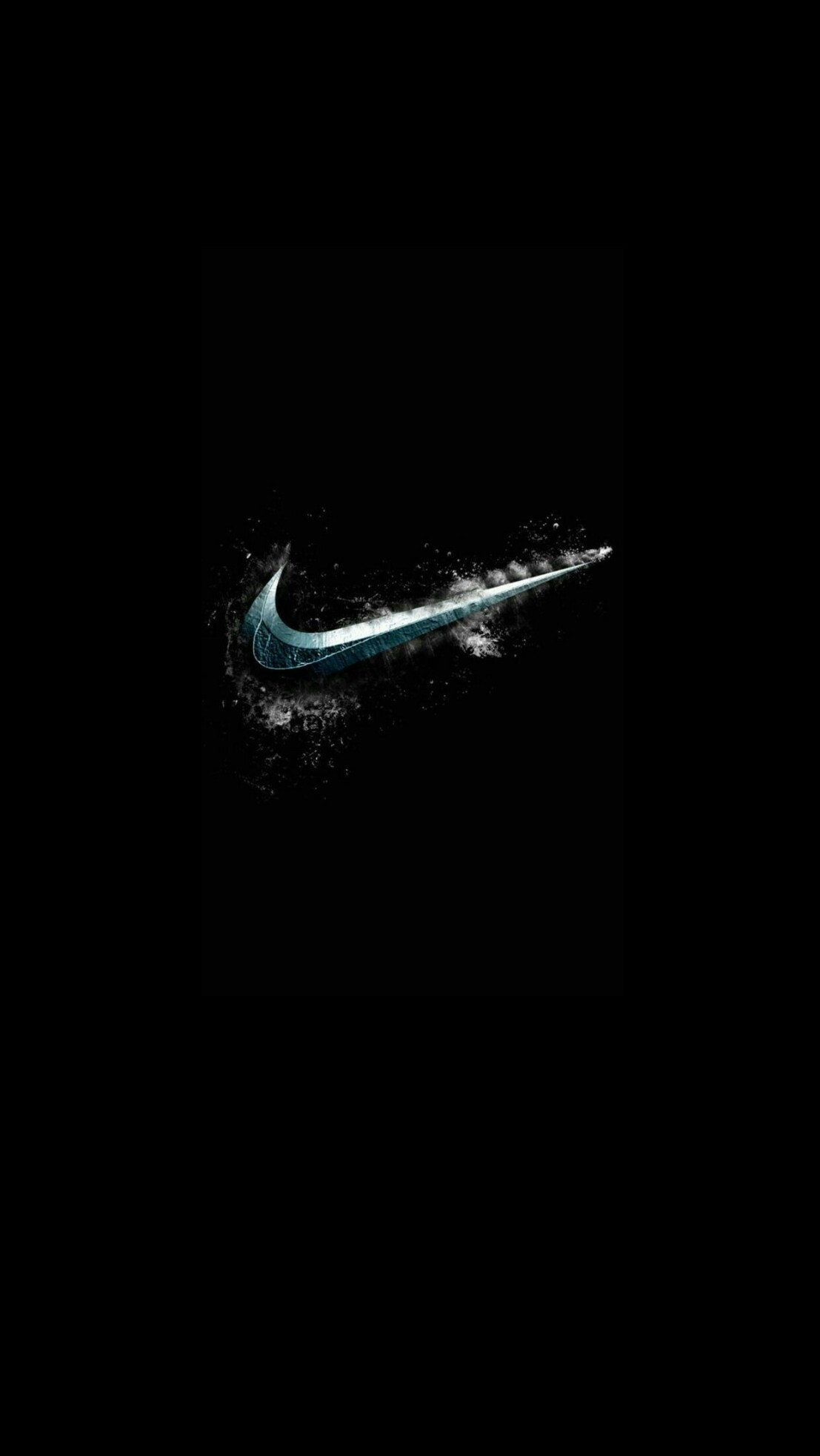 Nike Swoosh Wallpaper 58 Pictures