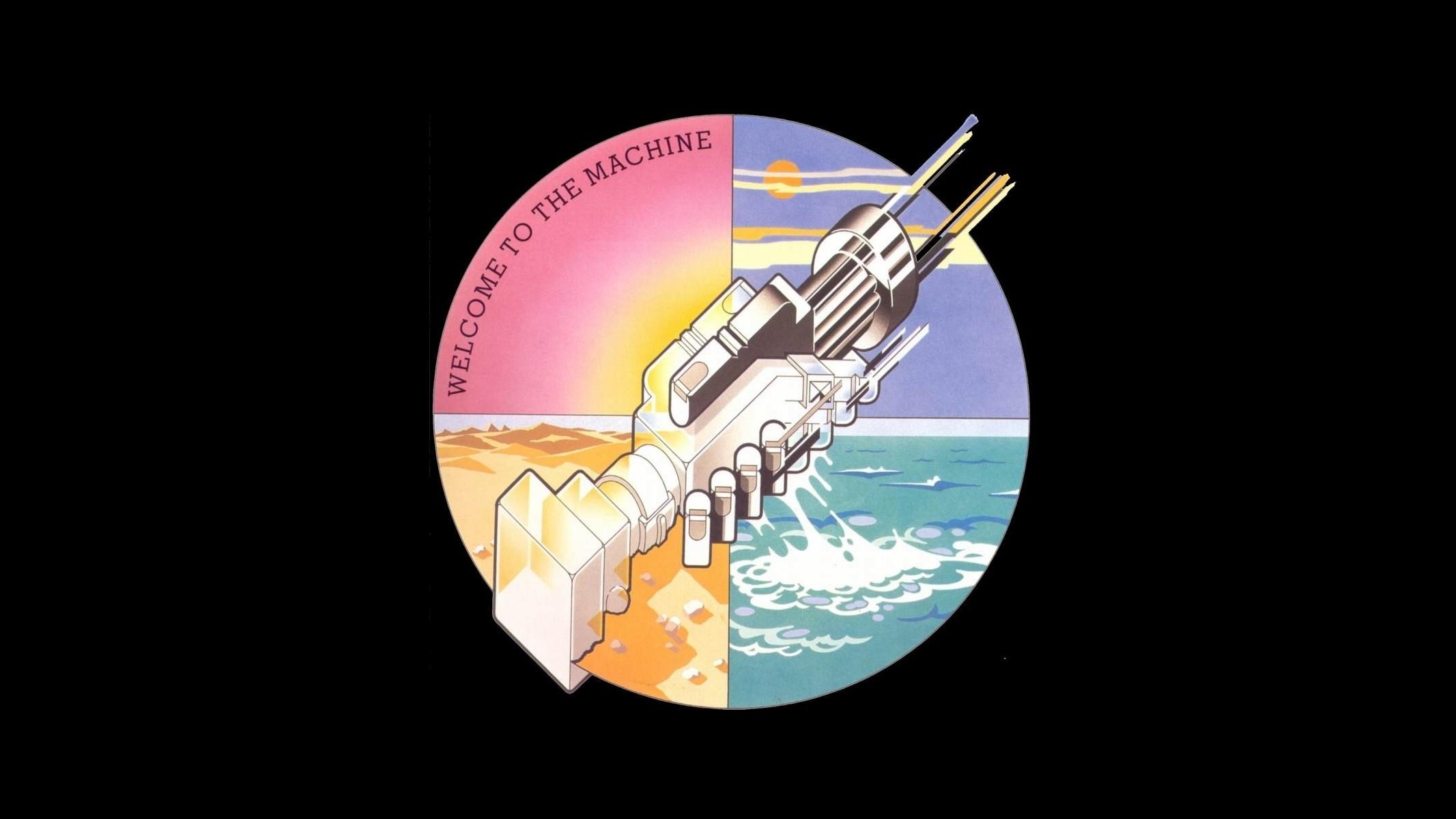 Pink Floyd Desktop Wallpaper (73+ pictures)
