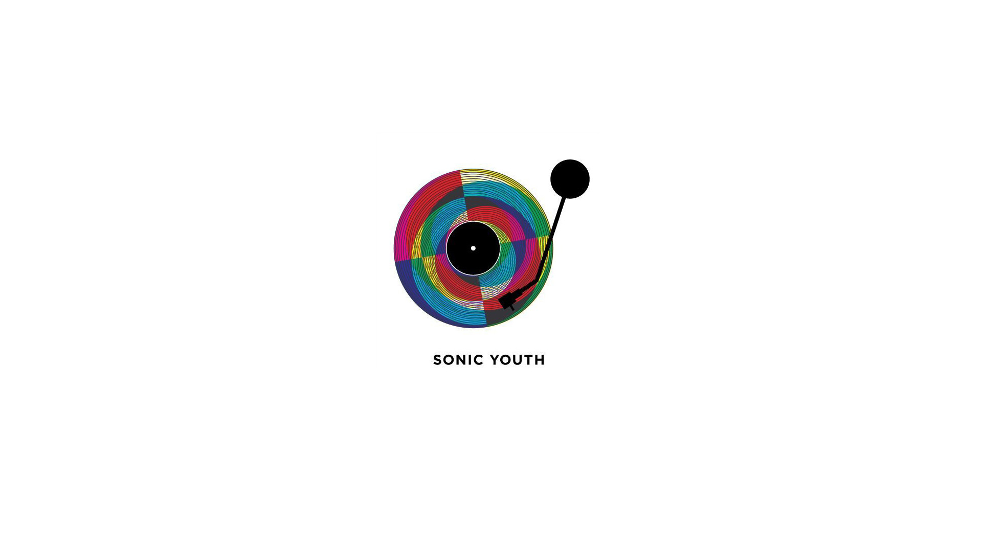 Sonic Youth Wallpaper 72 Pictures