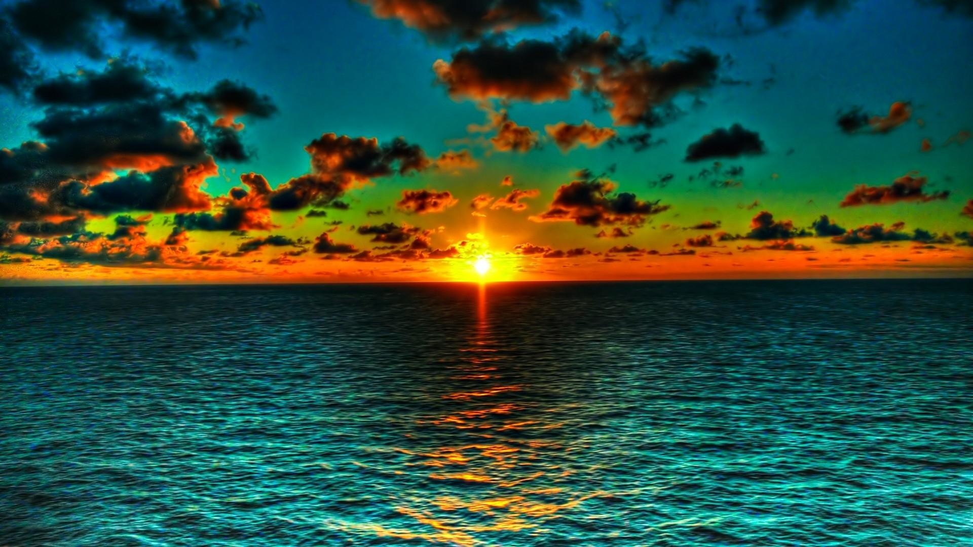 Sunset Desktop Backgrounds 67 Pictures