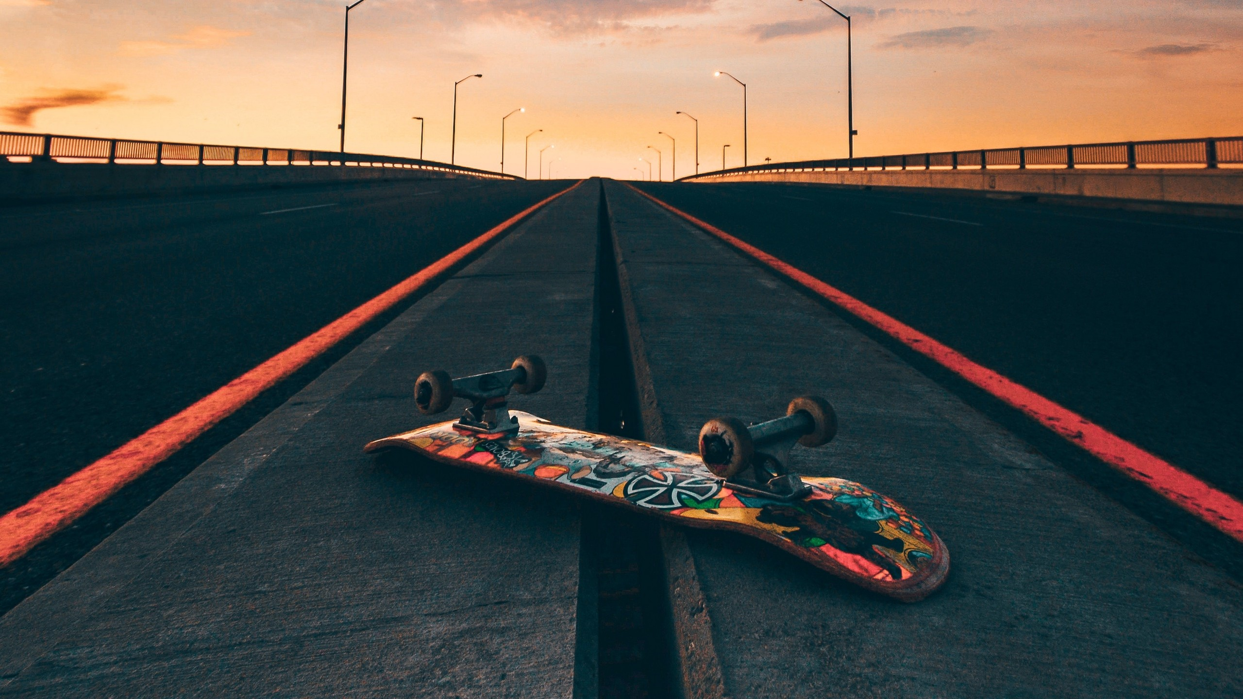 Wallpaper Of Skateboard 74 Pictures