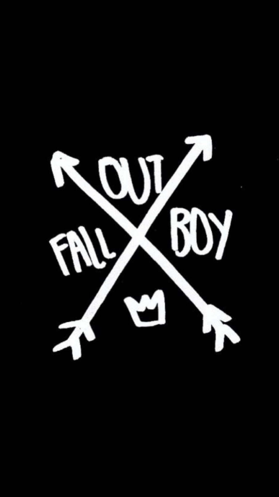 1920x1080 Fall Out Boy Phone Wallpaper Tumblr 1500Af 1000 Wallpapers 35