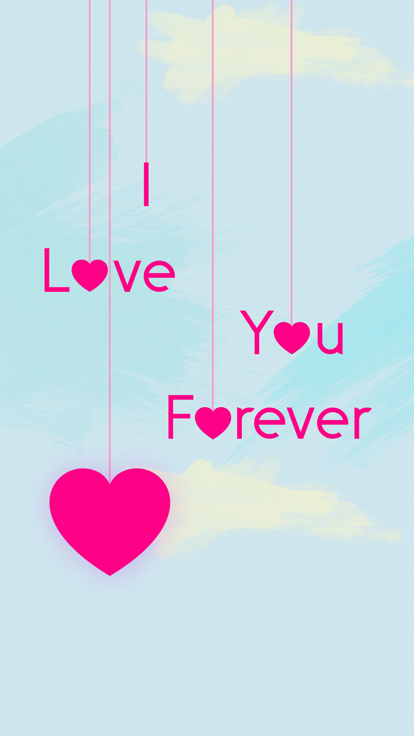 I Love U Wallpapers 59 Pictures