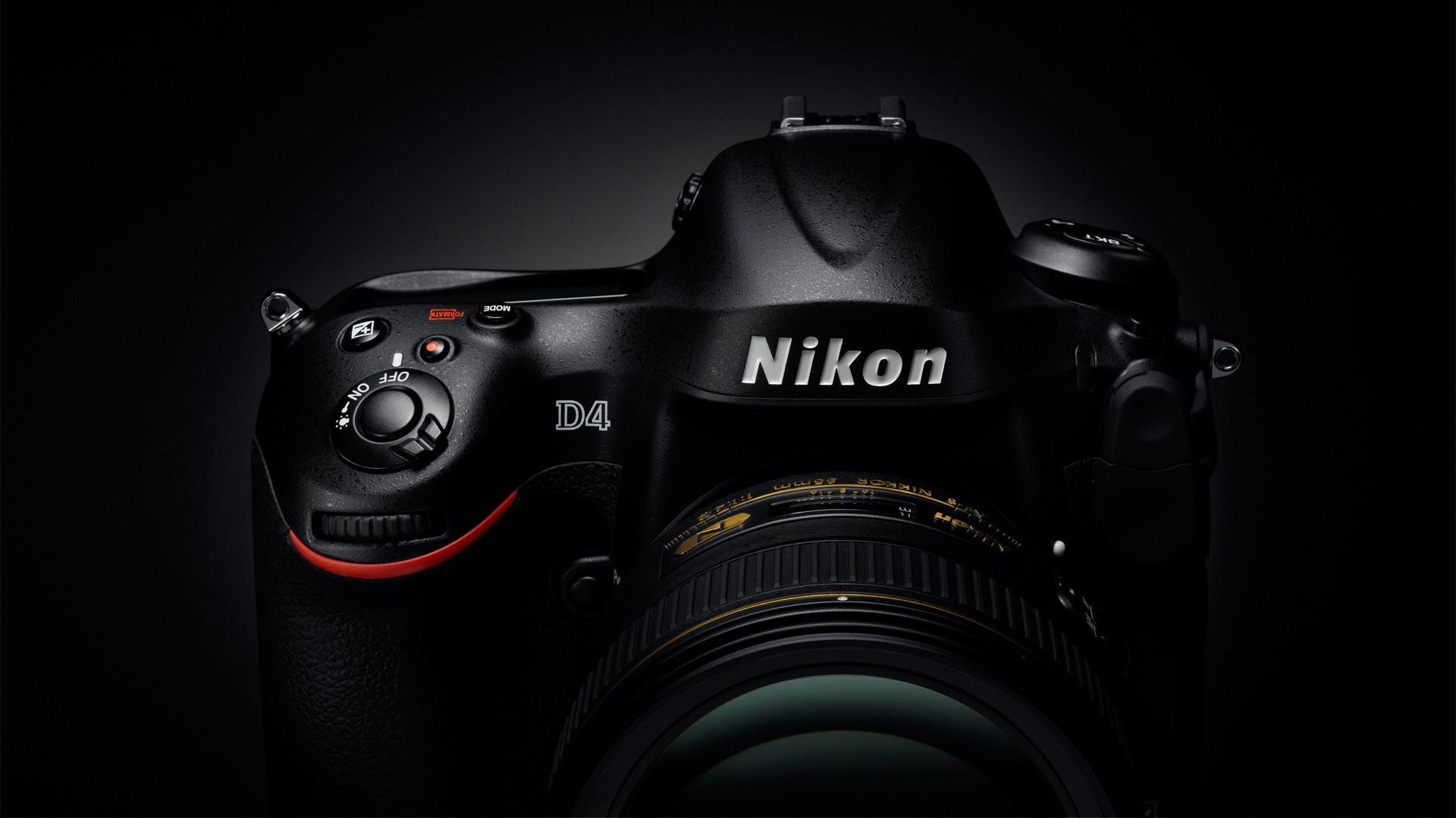 Nikon Wallpapers 72 Pictures D1 1920x1200 Camera Hd Wallpaper 1920x1080