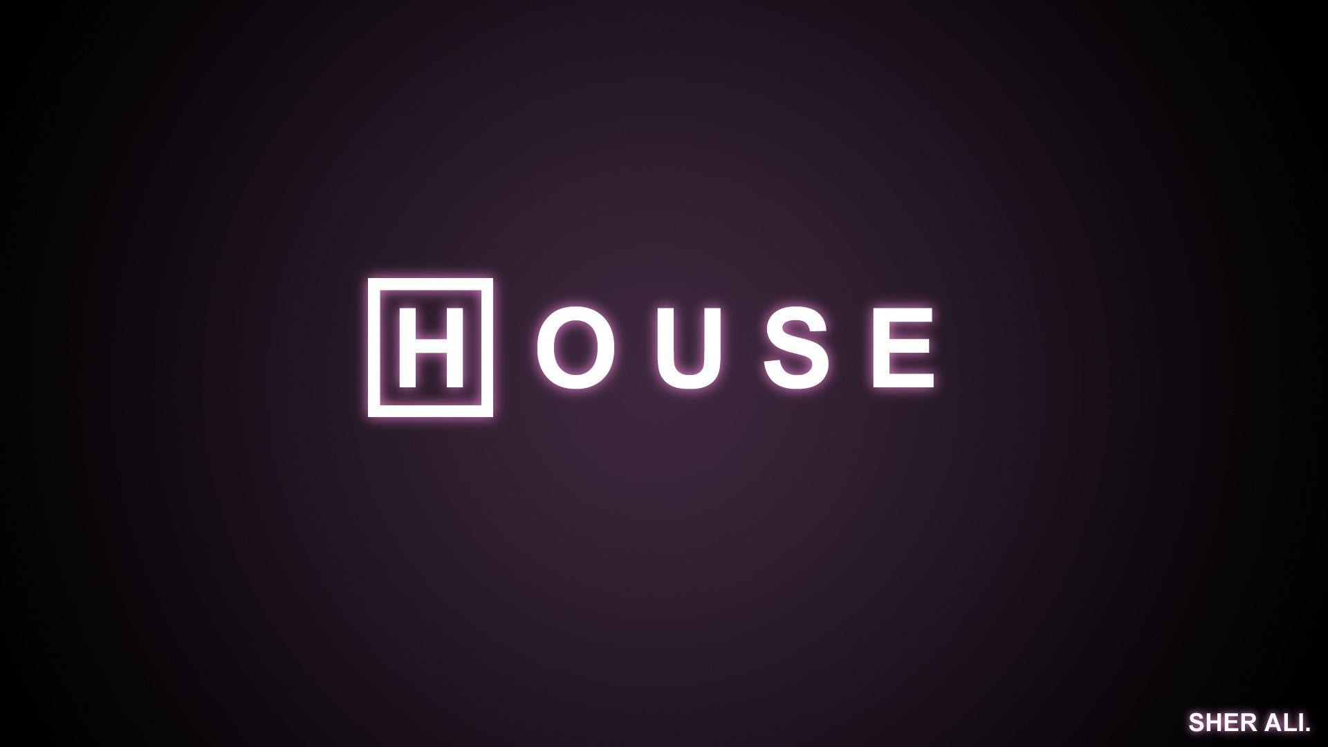 House Music Wallpapers 67 Pictures
